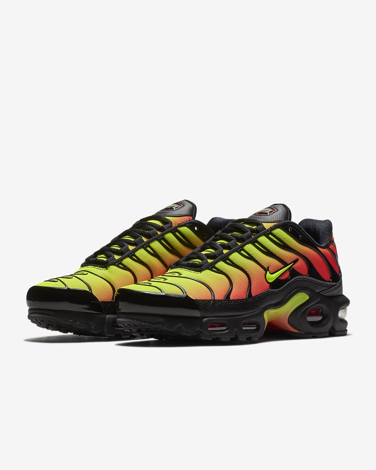 480cd17d Max Tn Chodzenia Nike darmowa Damskie Dostawa Air Do nwZv86x
