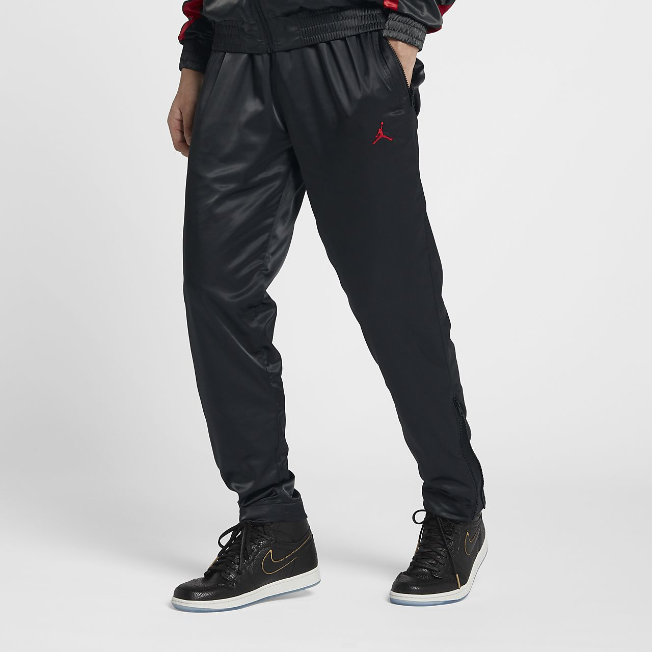 Jordan Sportswear AJ 5 Men's Pants