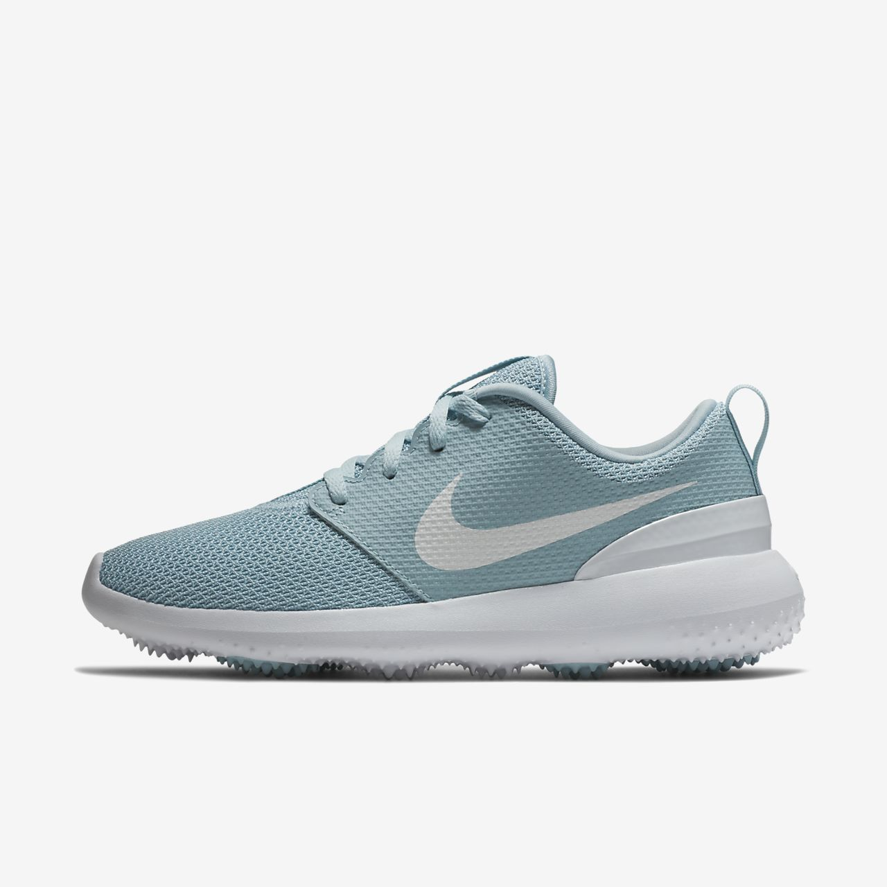 Nike Roshe G Ocean Bliss/White Womens 8