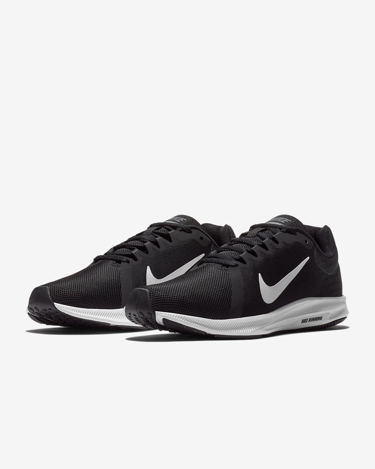 20fe1b08a9c2 Nike Downshifter 8 Women s Running Shoe. Nike.com ID