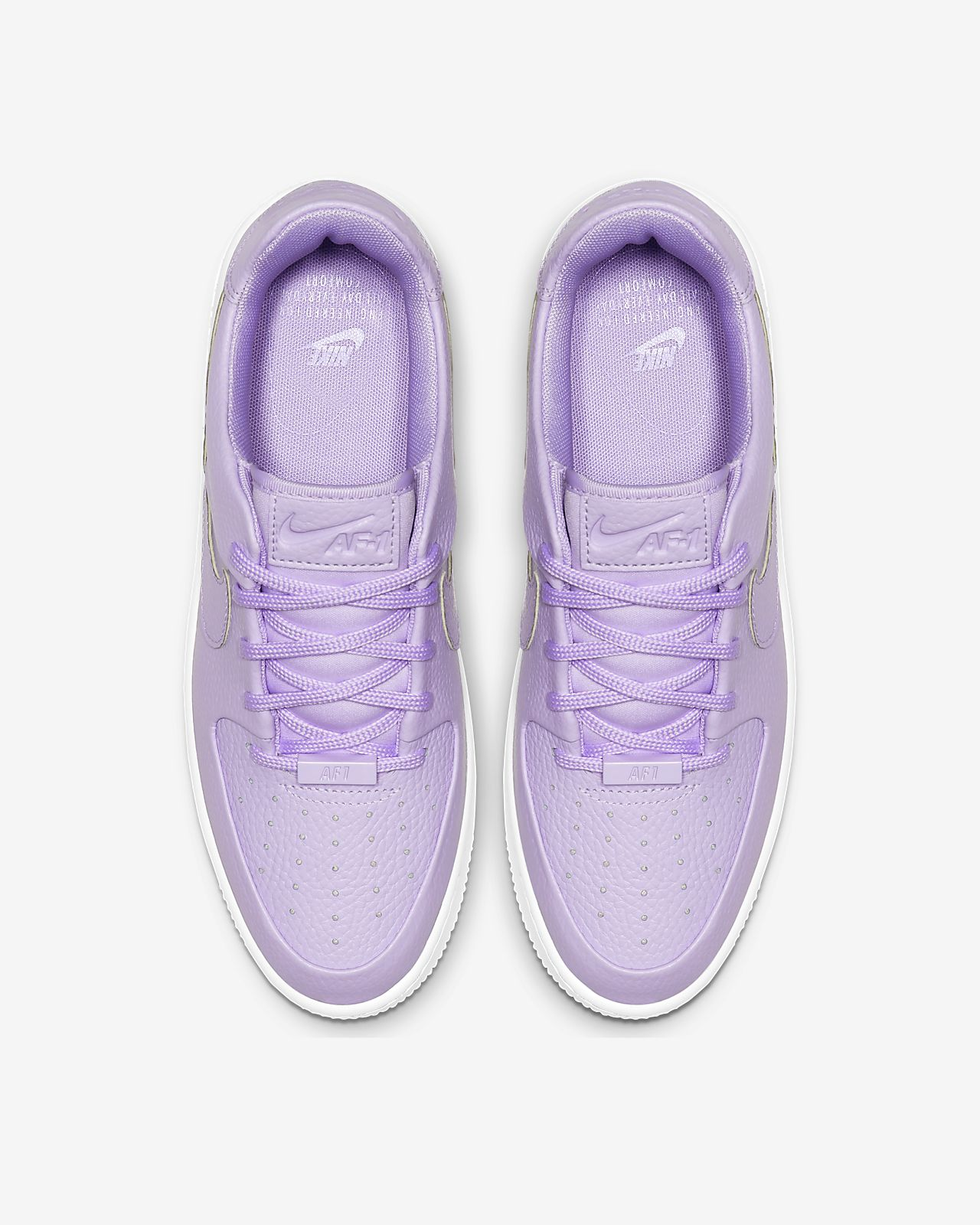 nike air force 1 unterschied damen kinder