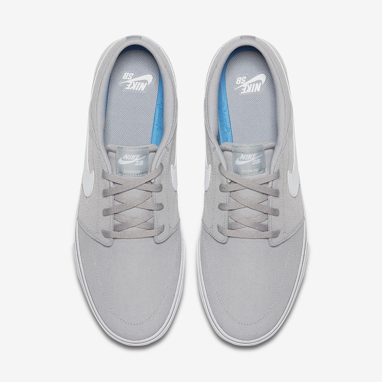 wholesale dealer 2c509 af2b5 Low Resolution Nike SB Solarsoft Portmore 2 Skate Shoe Nike SB Solarsoft  Portmore 2 Skate Shoe