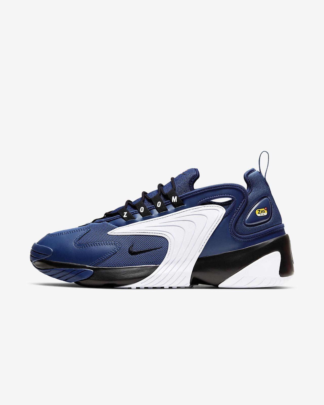 świetna jakość najlepsze oferty na uważaj na Nike Zoom 2K Men's Shoe