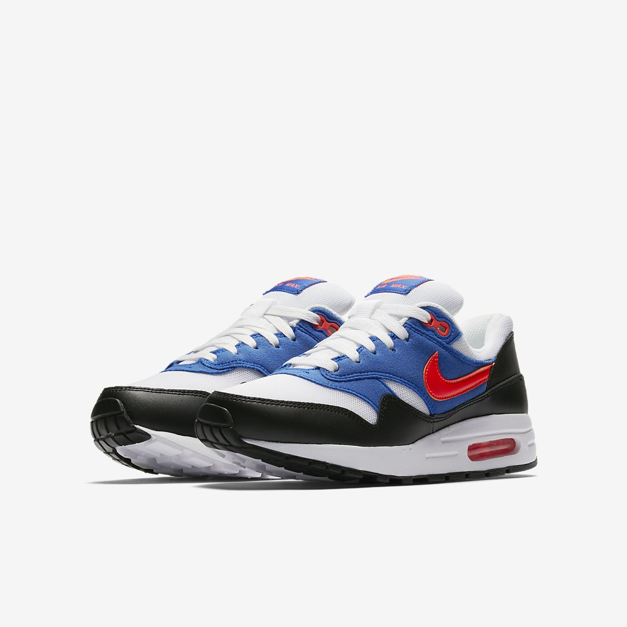 nike air max 1 blue og nz