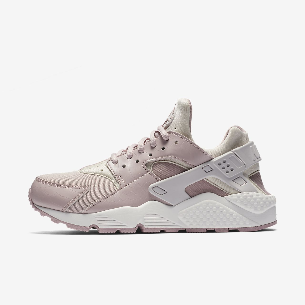 Nike Air Huarache Id Shoe