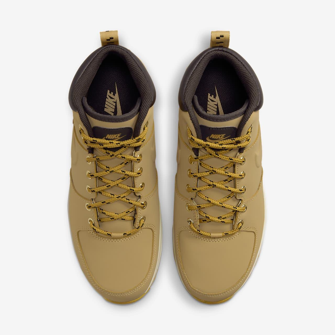 best website 59b1e 8c7d2 Low Resolution Nike Manoa Men s Boot Nike Manoa Men s Boot