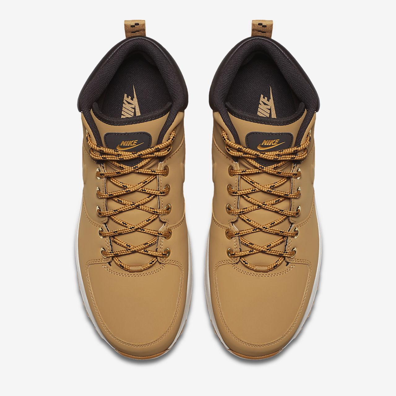 brand new 00a38 4465c Low Resolution Nike Manoa Herenboots Nike Manoa Herenboots