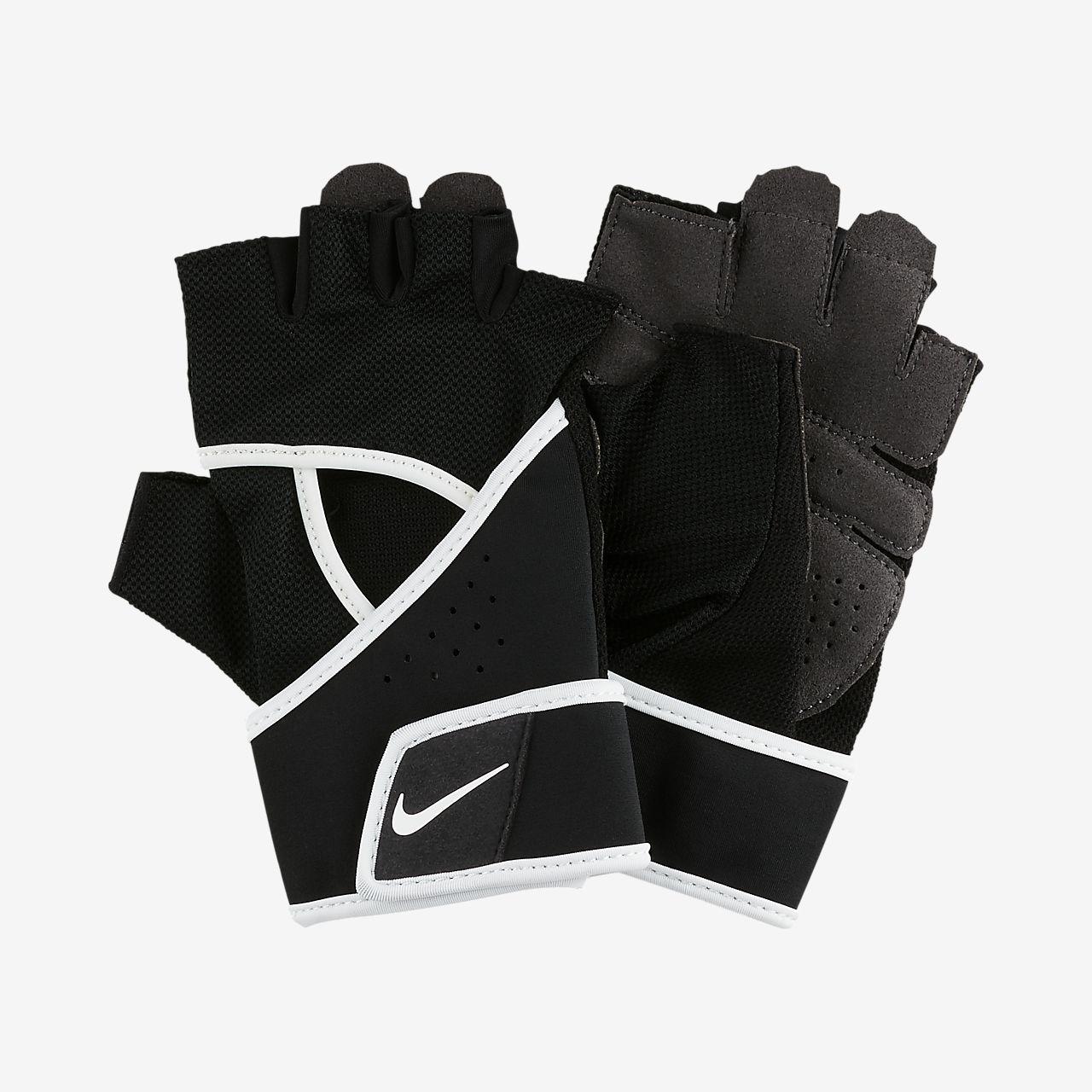 migliore più vicino a sentirsi a proprio agio Guanti da training Nike Gym Premium - Donna