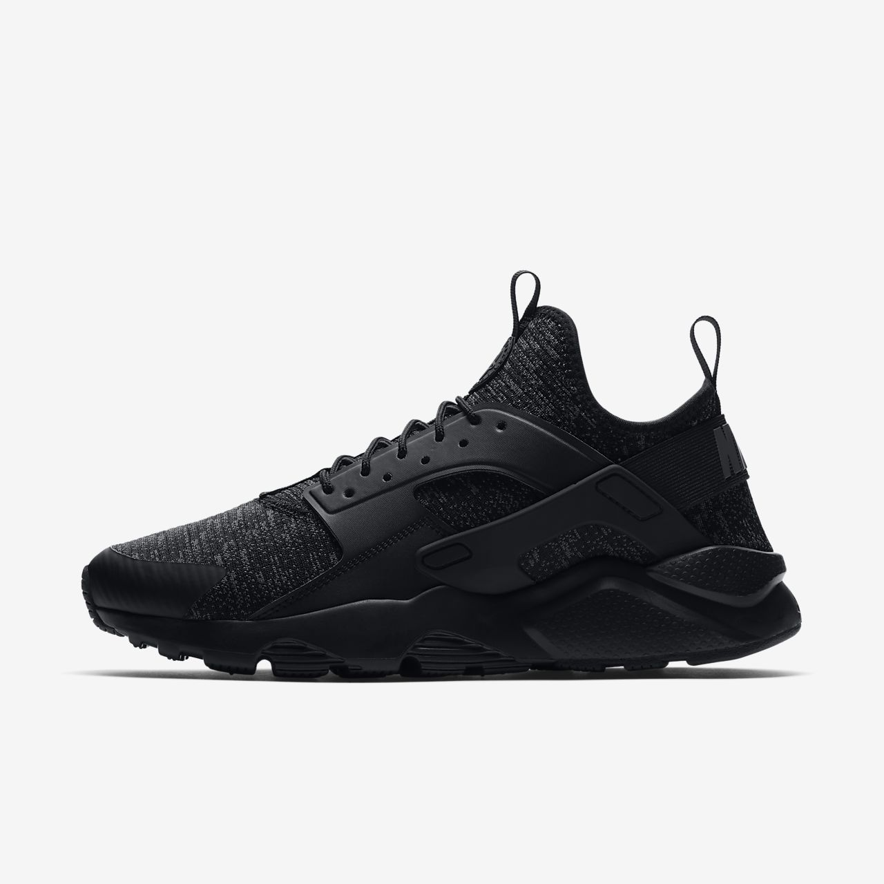 nike air huarache ultra se men 39 s shoe sg. Black Bedroom Furniture Sets. Home Design Ideas