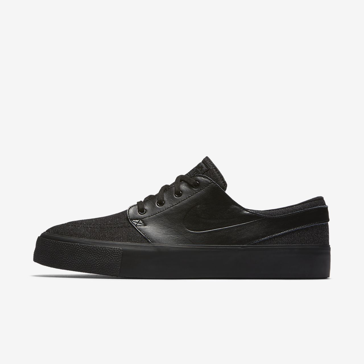 nike sb zoom stefan janoski elite shoes