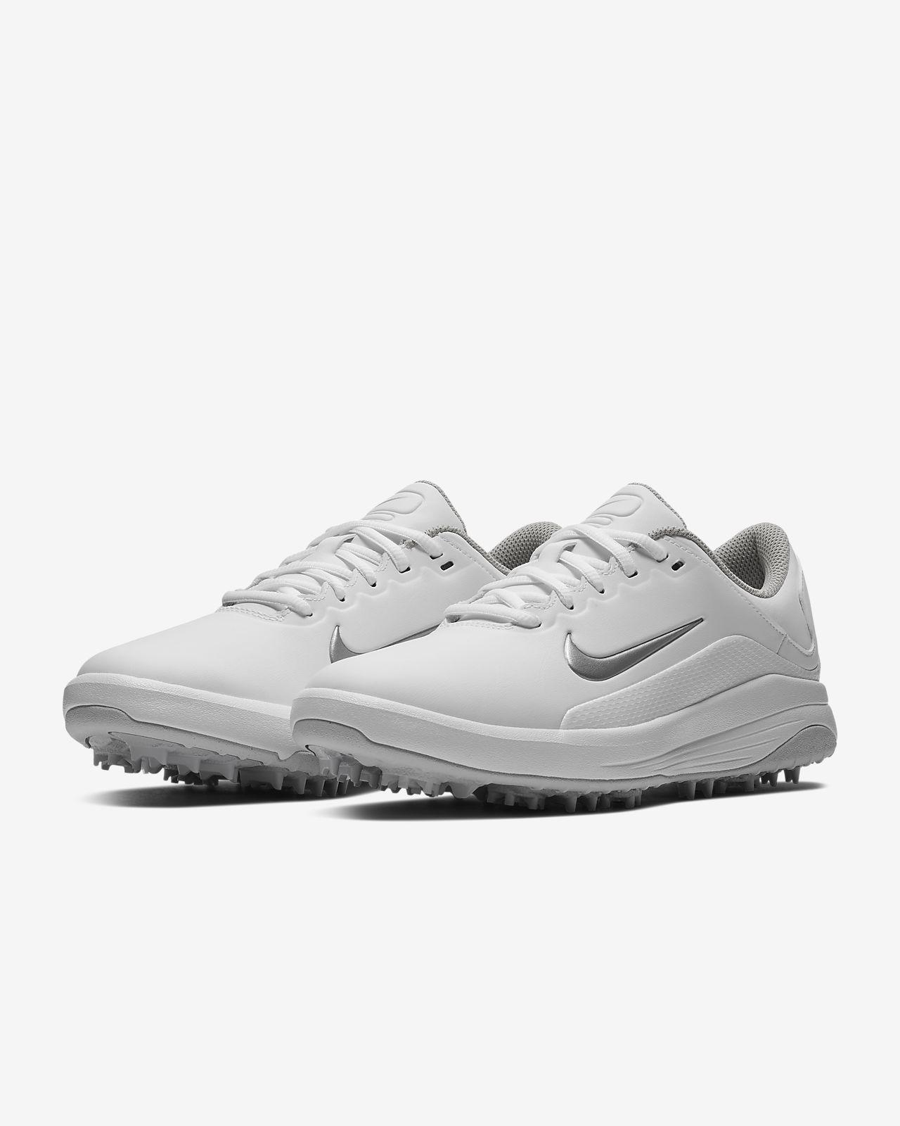 superior quality 97d1e ac74a Nike Vapor Women's Golf Shoe