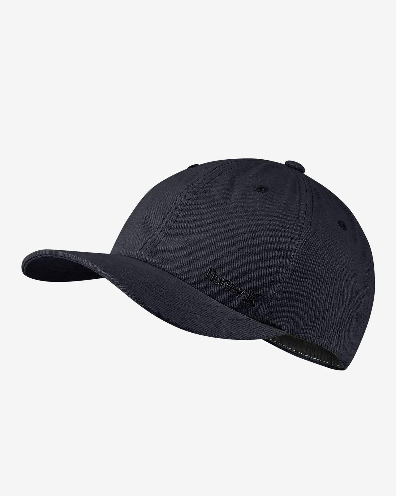 6b9e7666a1f23 Hurley Andy Men s Hat. Nike.com