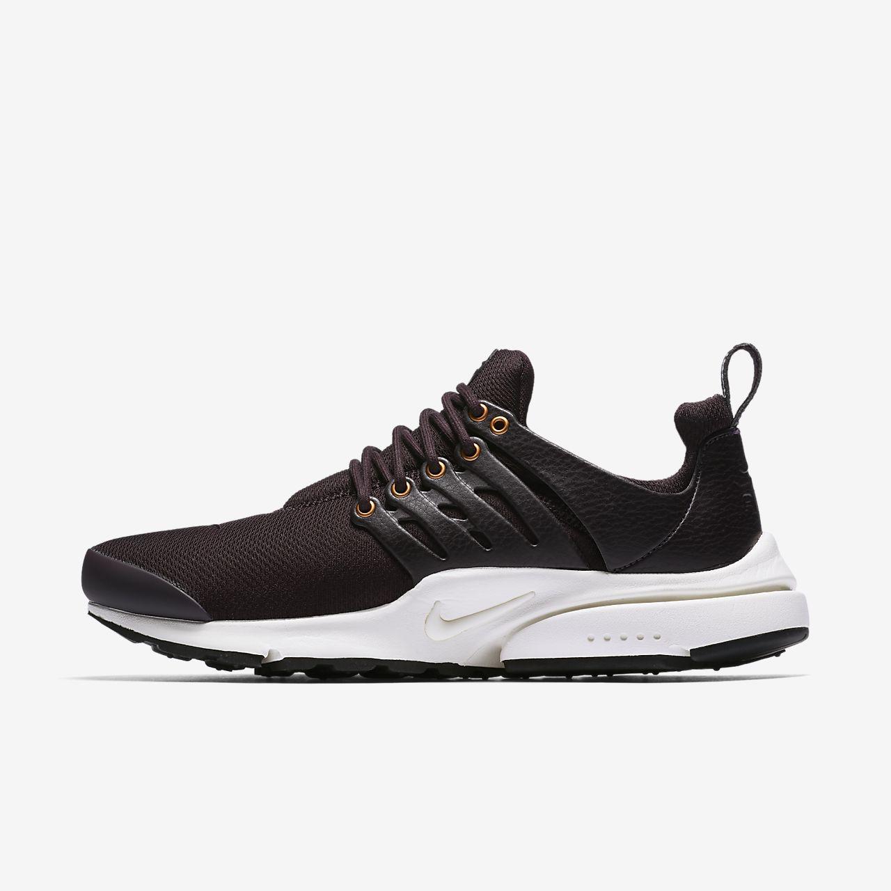 6de4cb249162 Nike Air Presto Premium Men s Shoe. Nike.com