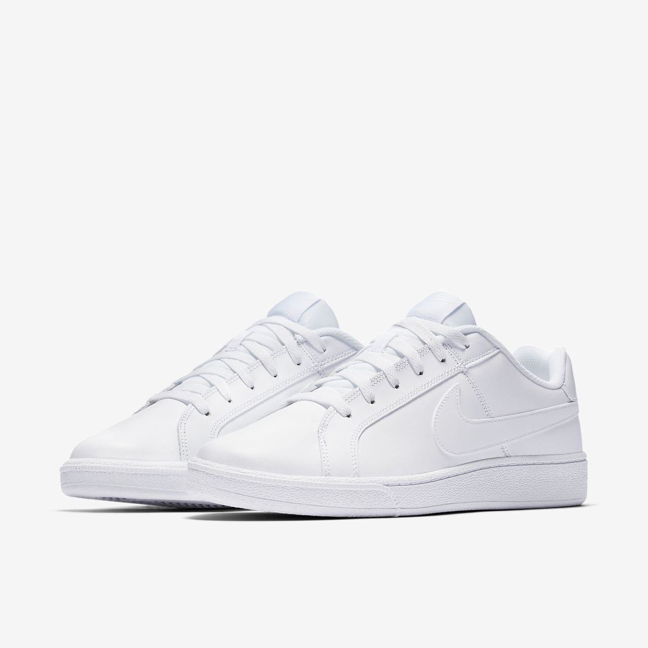 504aa48cb5 Chaussure Nike Court Royale pour Homme. Nike.com FR