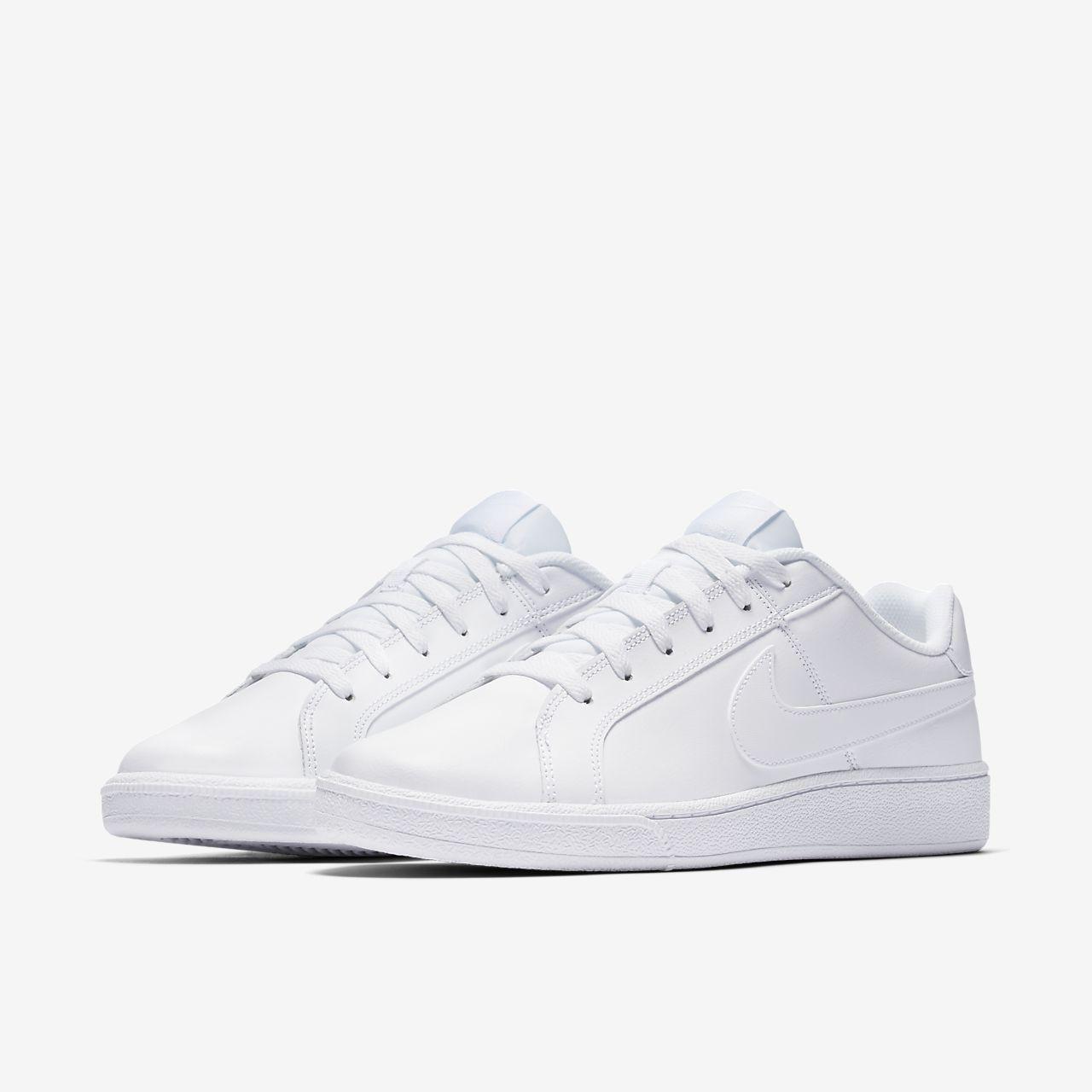 de93a400c Low Resolution NikeCourt Royale Men s Shoe NikeCourt Royale Men s Shoe