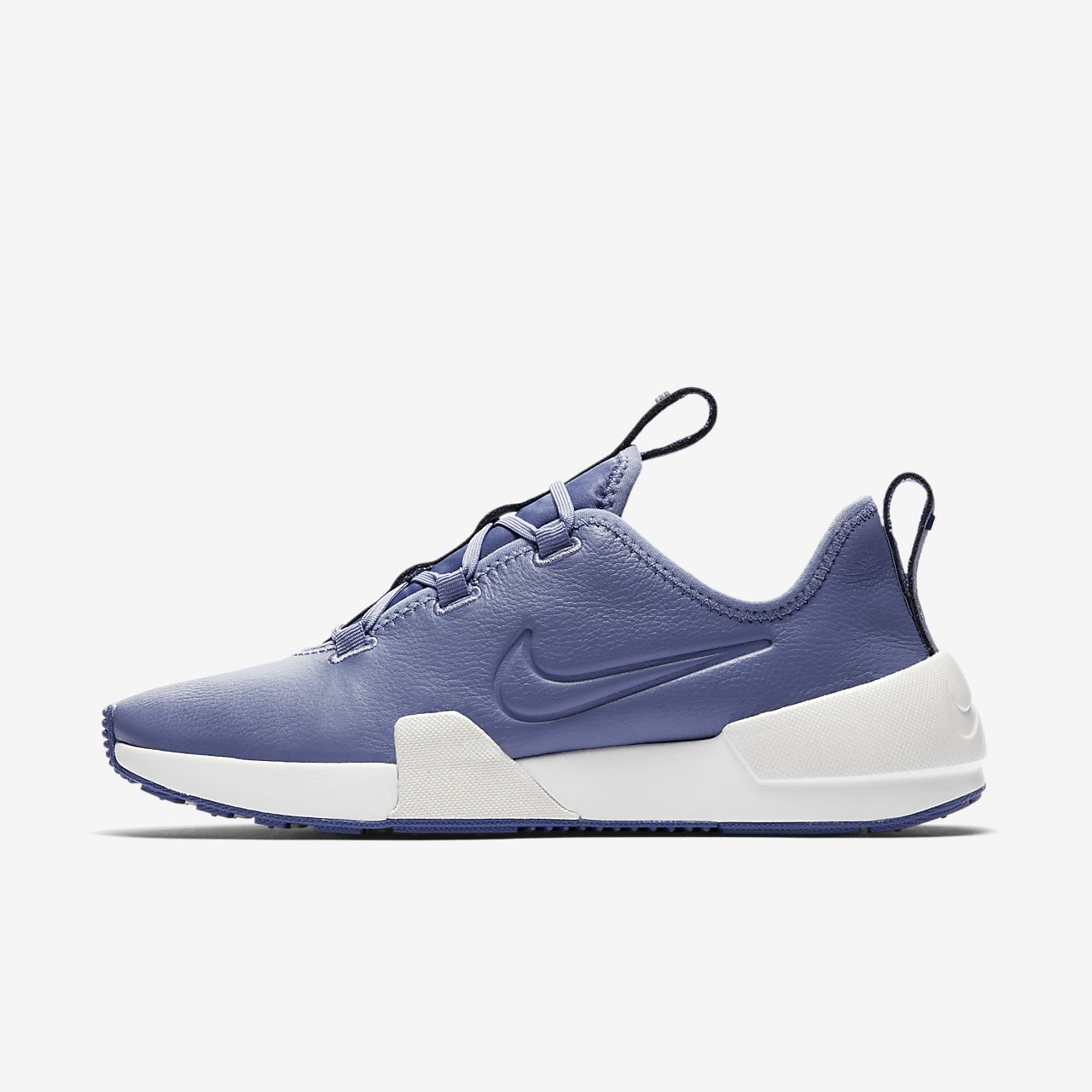 nike ashin modern lx blanc rouge gris chaussures on vente