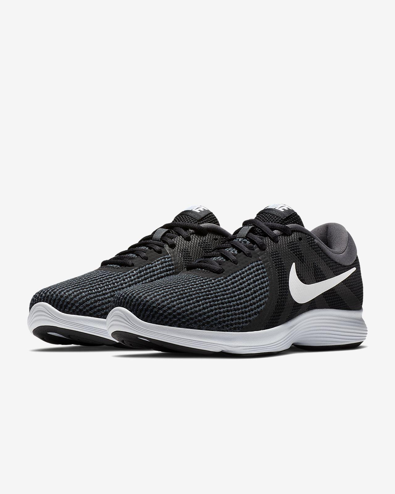 ac71c6a3098f Nike Revolution 4 (Extra-Wide) Men s Running Shoe . Nike.com