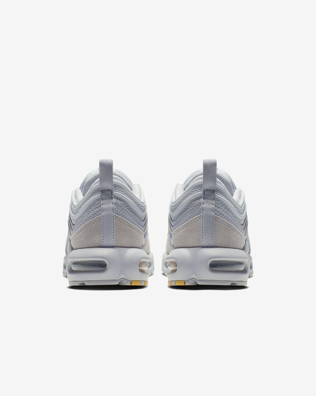 newest 96b2f 93a97 ... Sapatilhas Nike Air Max Plus 97 para homem