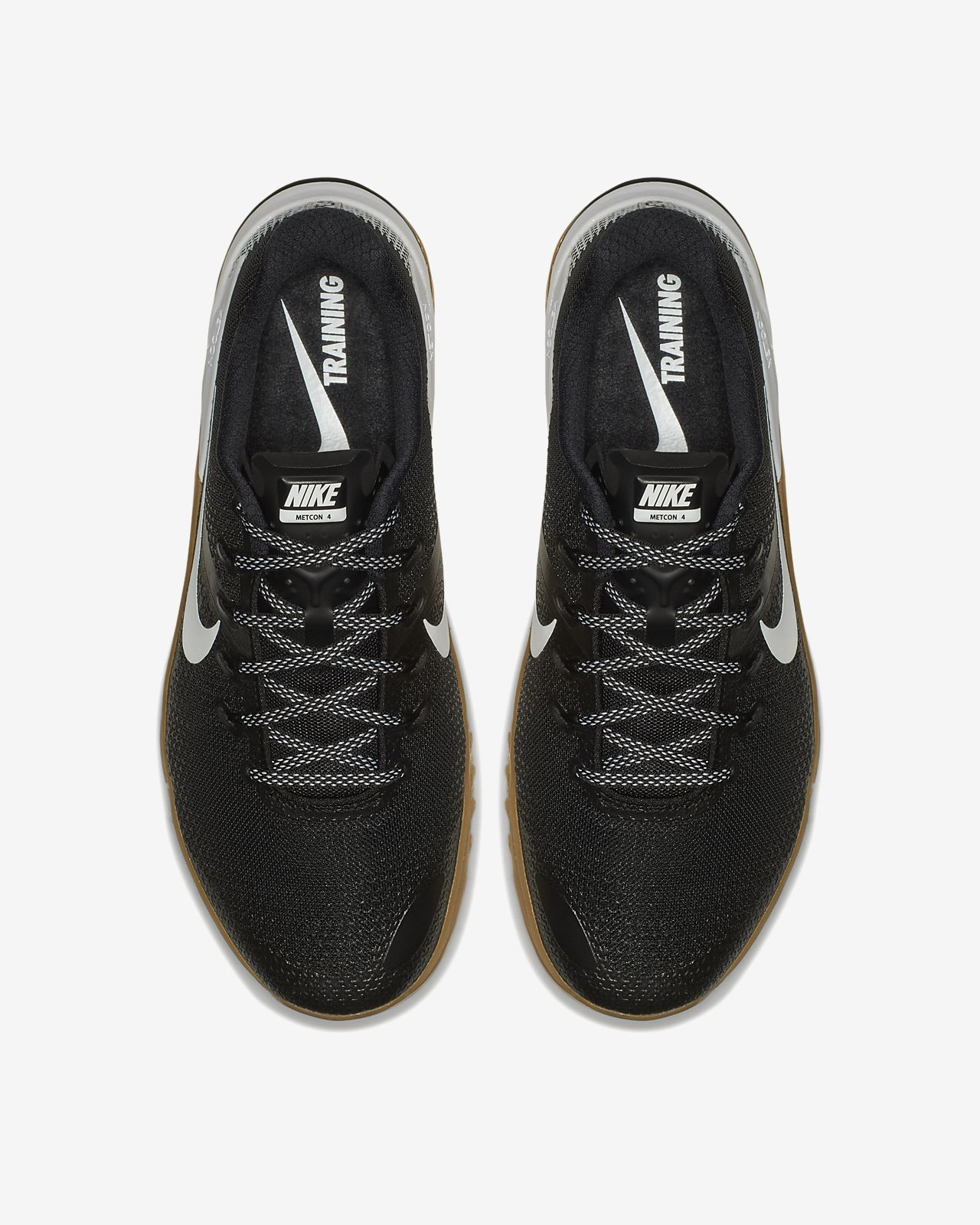 e5b2b24069fe Nike Metcon 4 Men s Cross Training Weightlifting Shoe. Nike.com AU