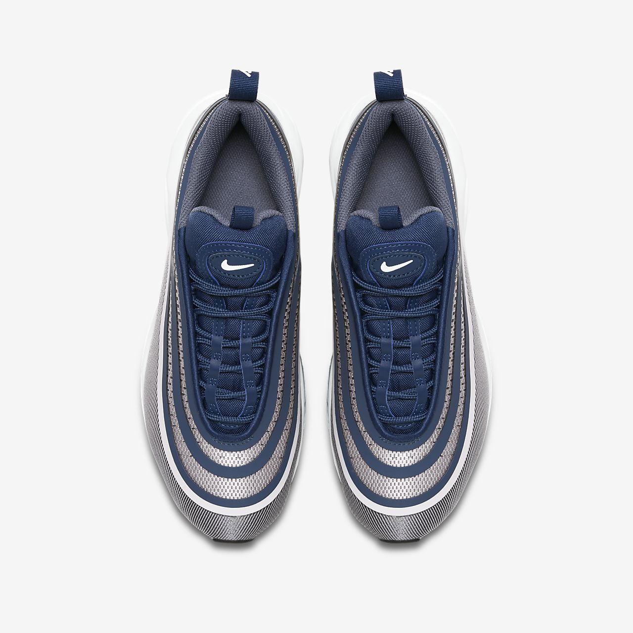 shoes men nike air max 97 nz