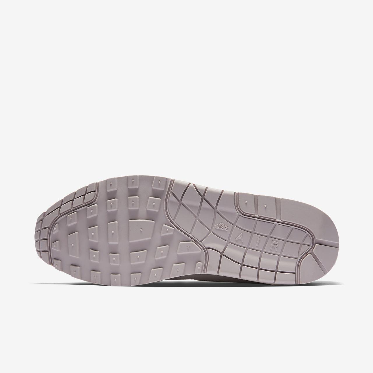 brand new 50963 b6fef ... Nike Air Max 1 Premium SC Men s Shoe