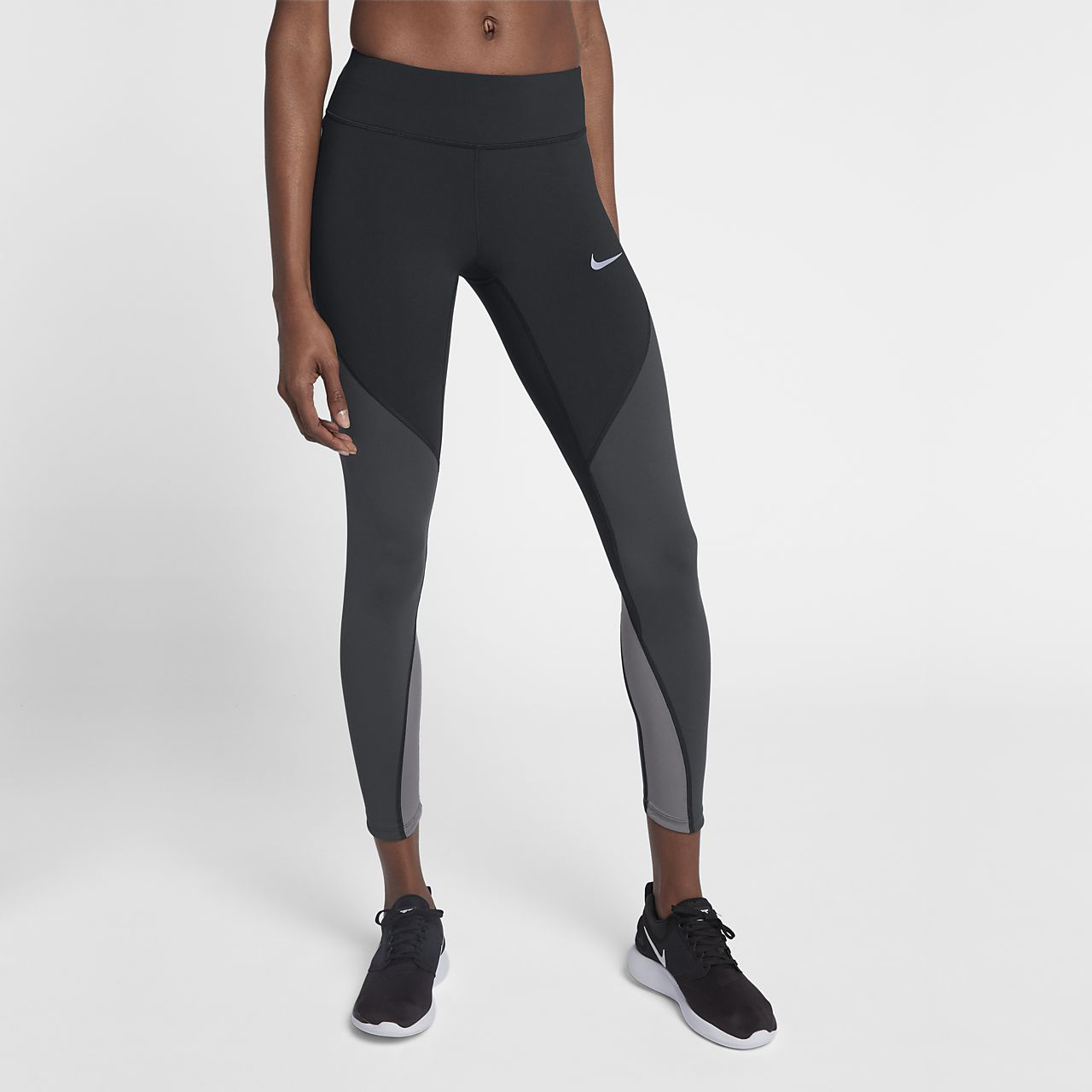 ... Nike Epic Lux Women's Running Tights