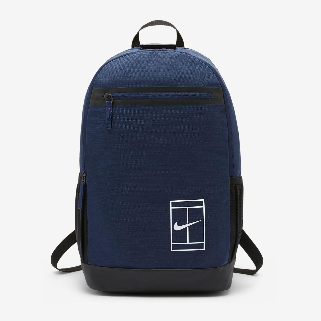 NikeCourt Tennis Backpack
