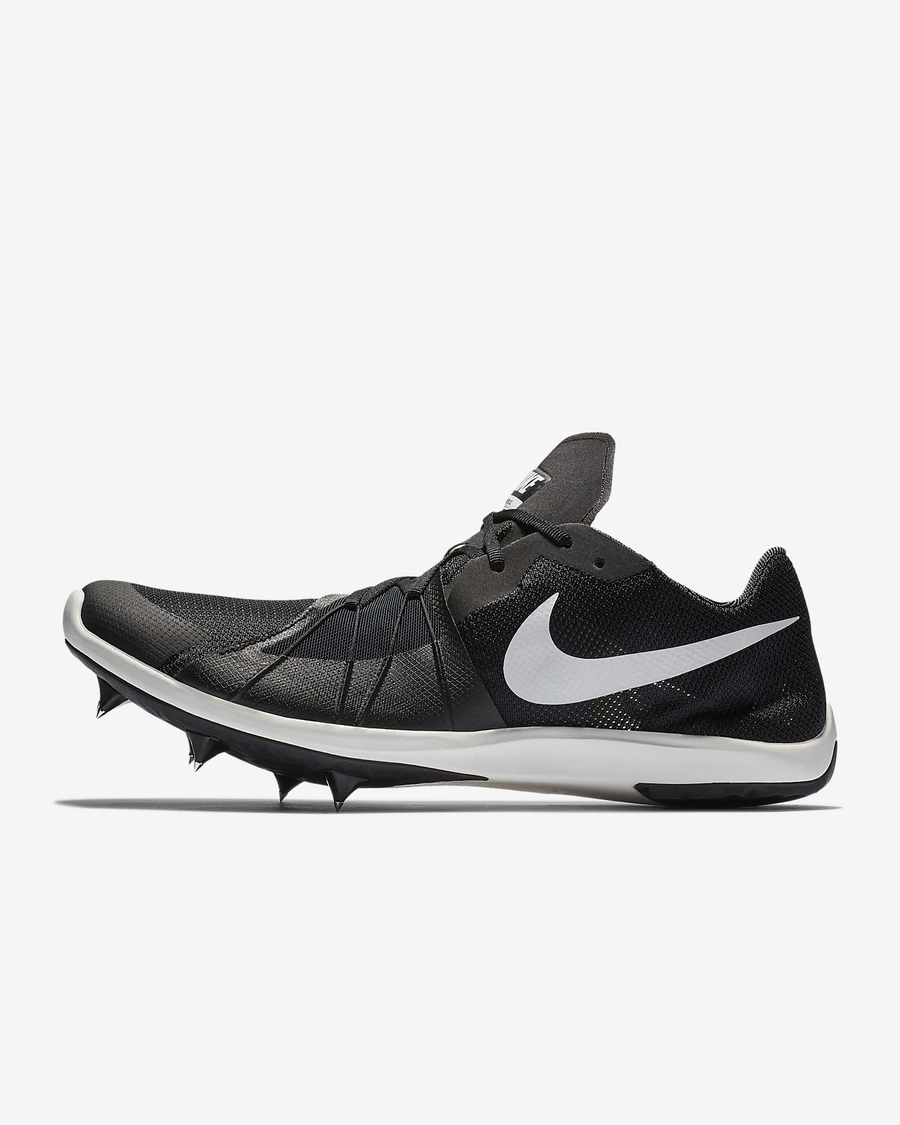 hot sale online cc107 bdf79 ... Nike Zoom Forever XC 5 Unisex Track Spike