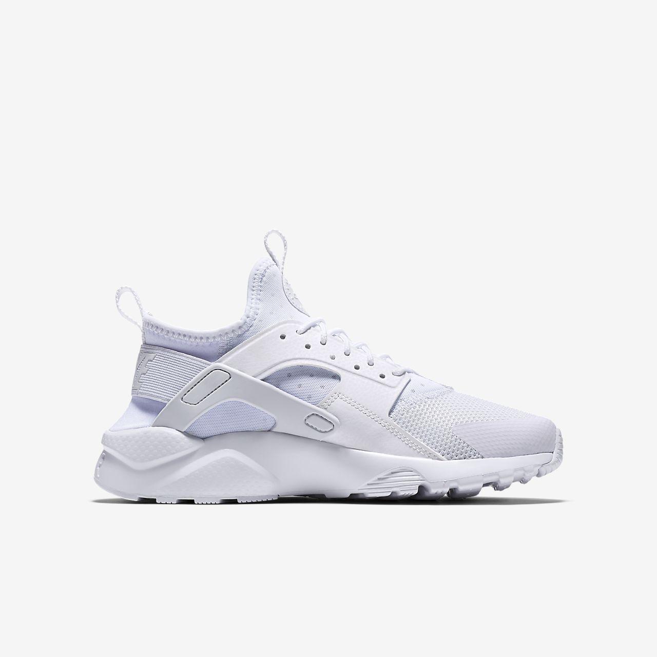Ultra Talla Huarache Calzado Niños Para Grande Nike Air XZkiuOP