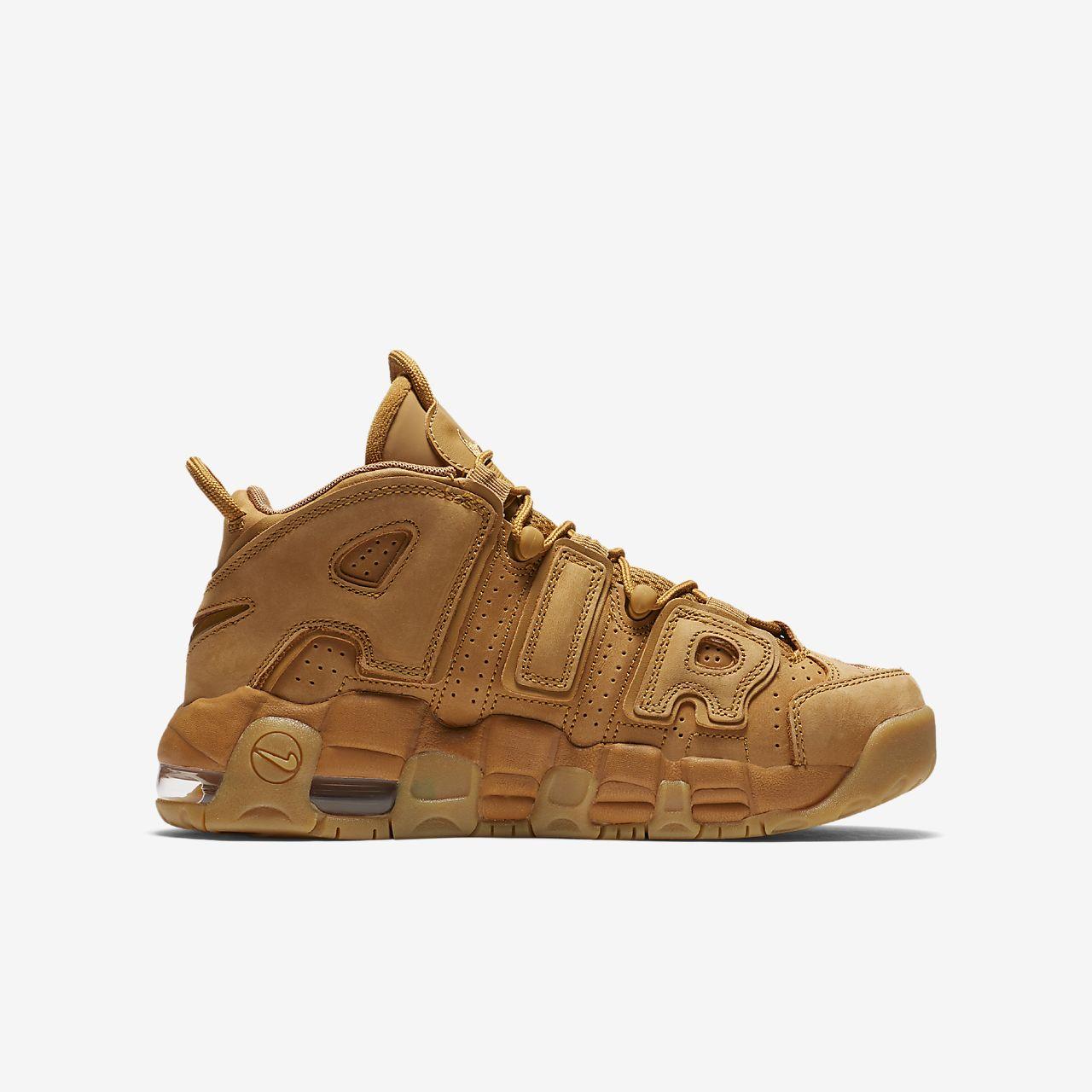 scarpe nike air max more