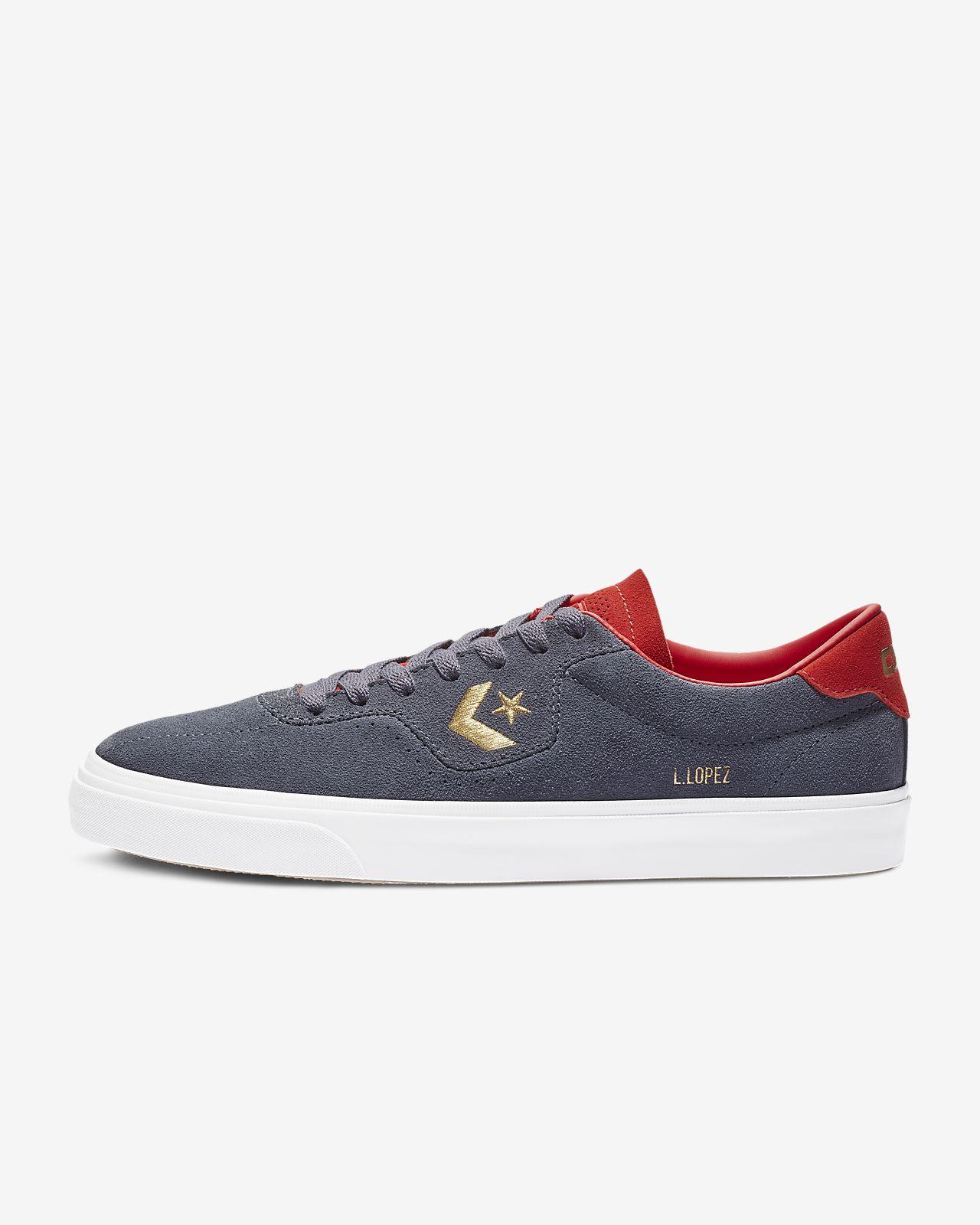 Louie Lopez Pro Low Top Mens Shoe