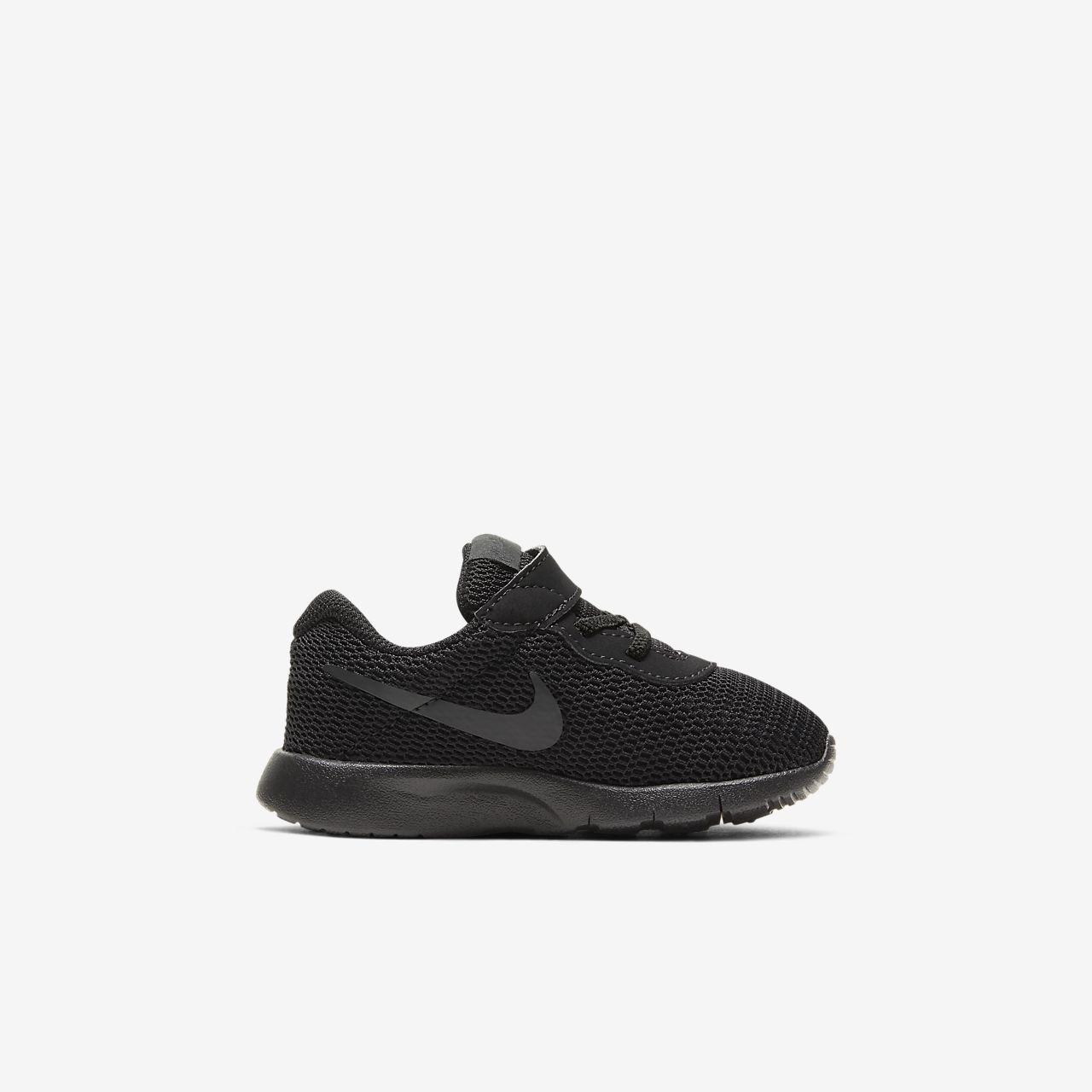 ... Chaussure Nike Tanjun pour Bébé/Petit enfant (17-27)