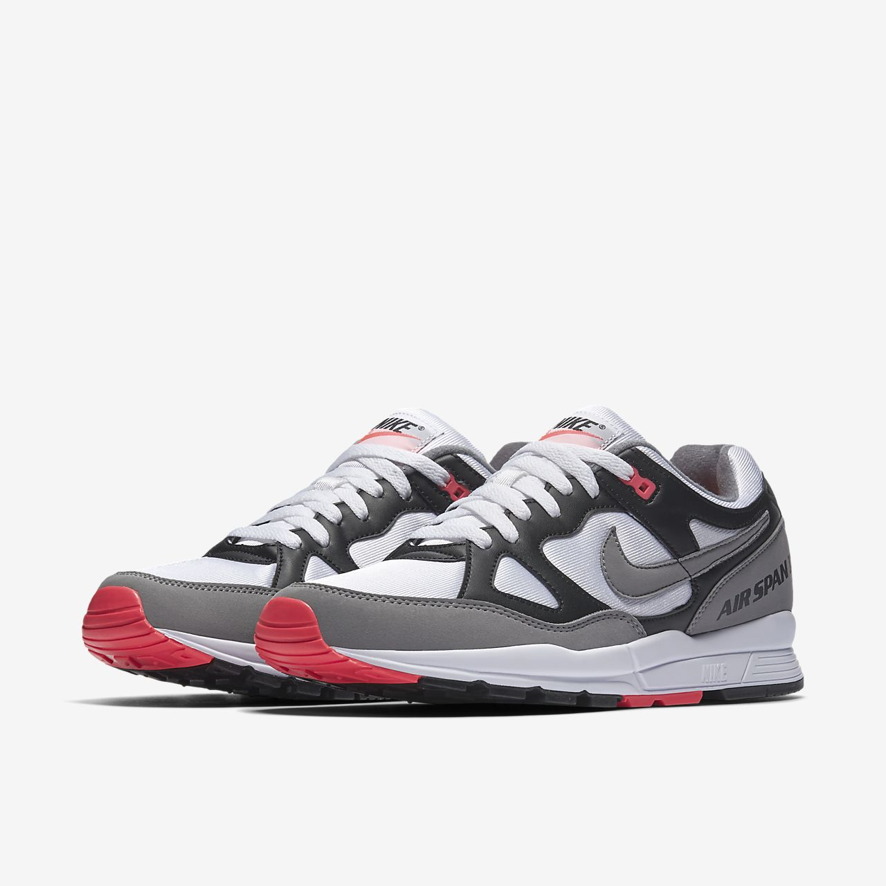 Nike Air Span II Herrenschuh