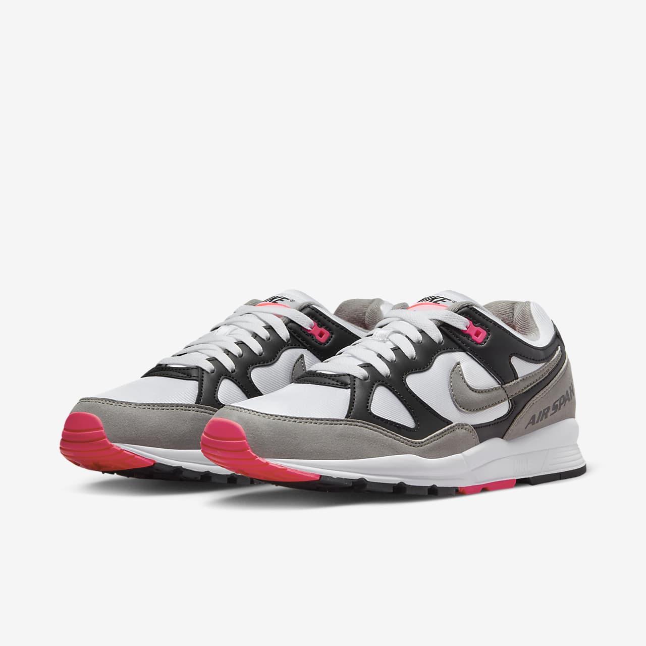 Nike Air Span II sko til mænd