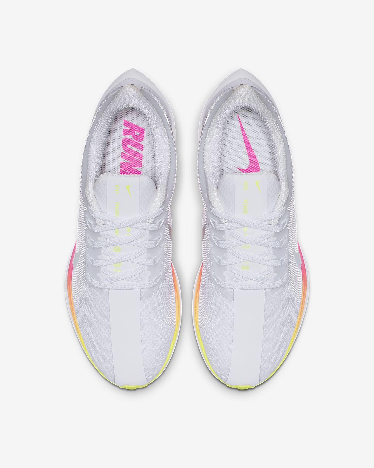 another chance 4ab97 6a2ba ... Nike Air Zoom Pegasus 35 Premium Damen-Laufschuh