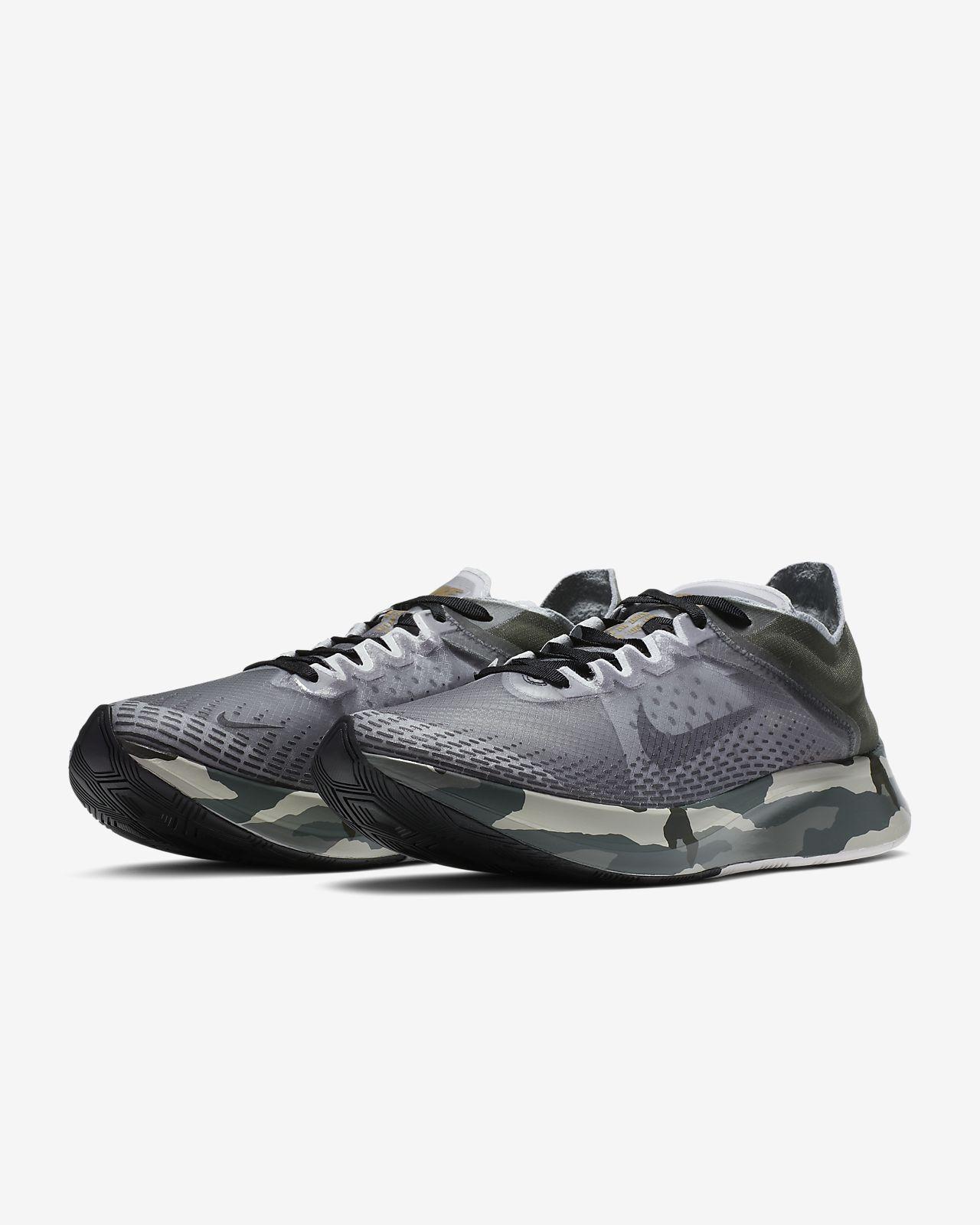 ff2ad30c908 Nike Zoom Fly SP Fast Running Shoe. Nike.com LU
