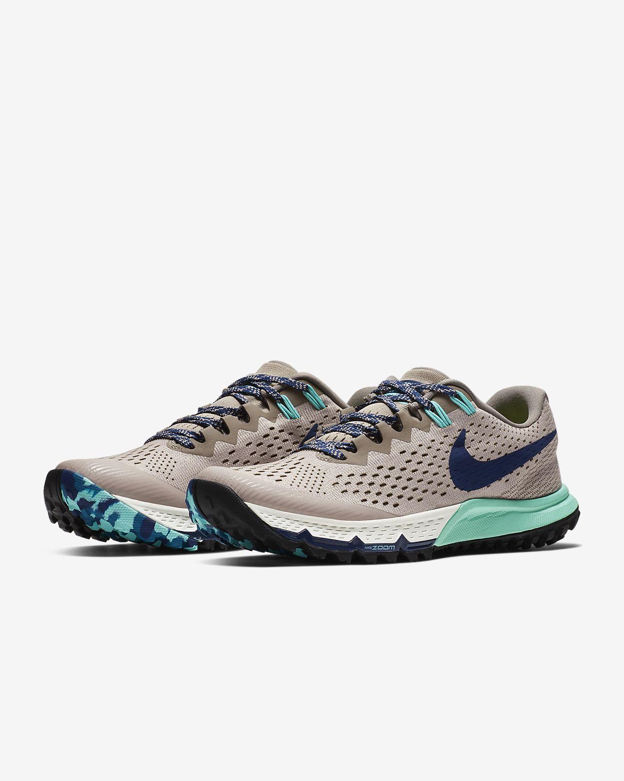 3457a82eabe25 Nike Air Zoom Terra Kiger 4 Women s Running Shoe. Nike.com