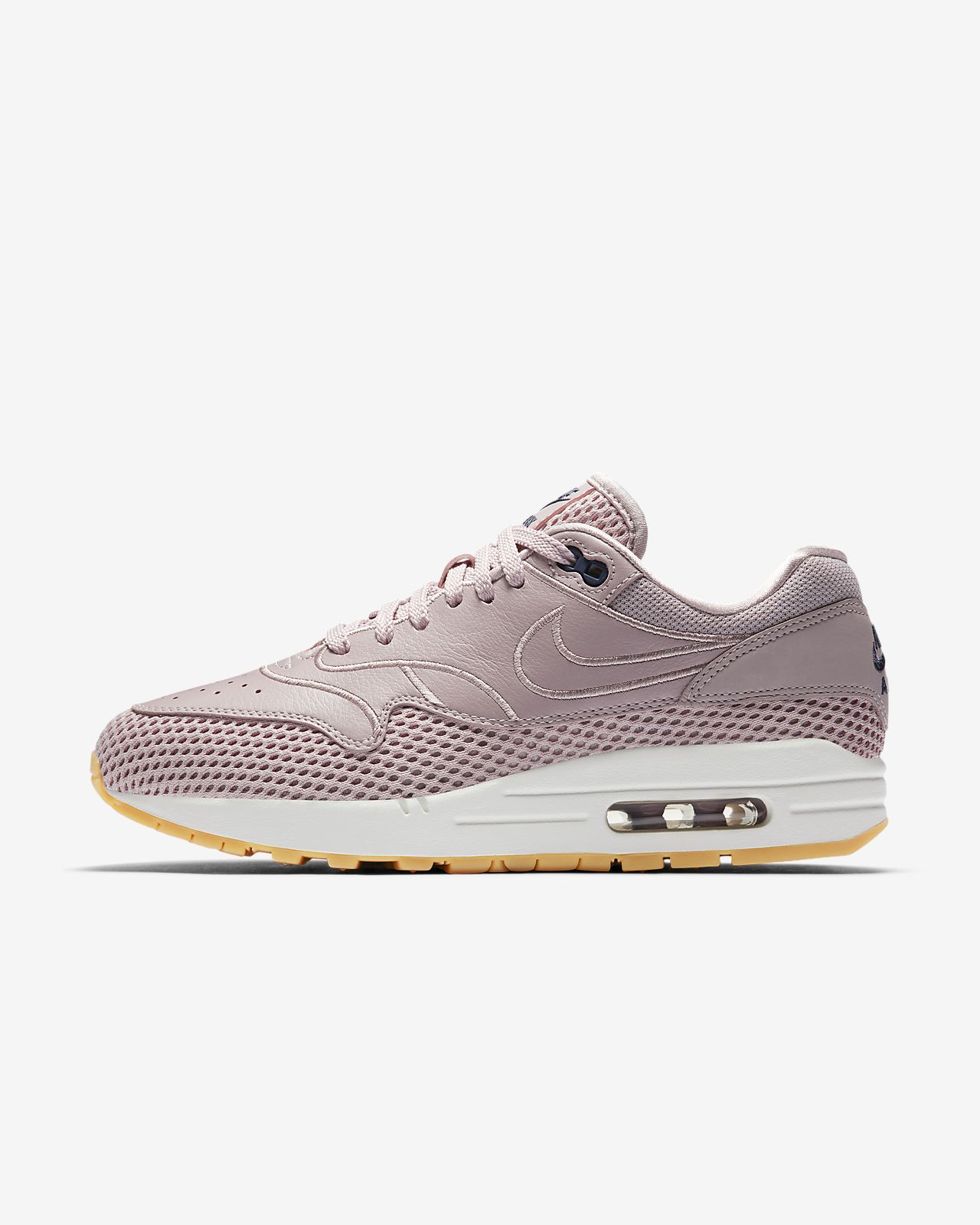 Nike Women's Air Max 1 Si Sneaker