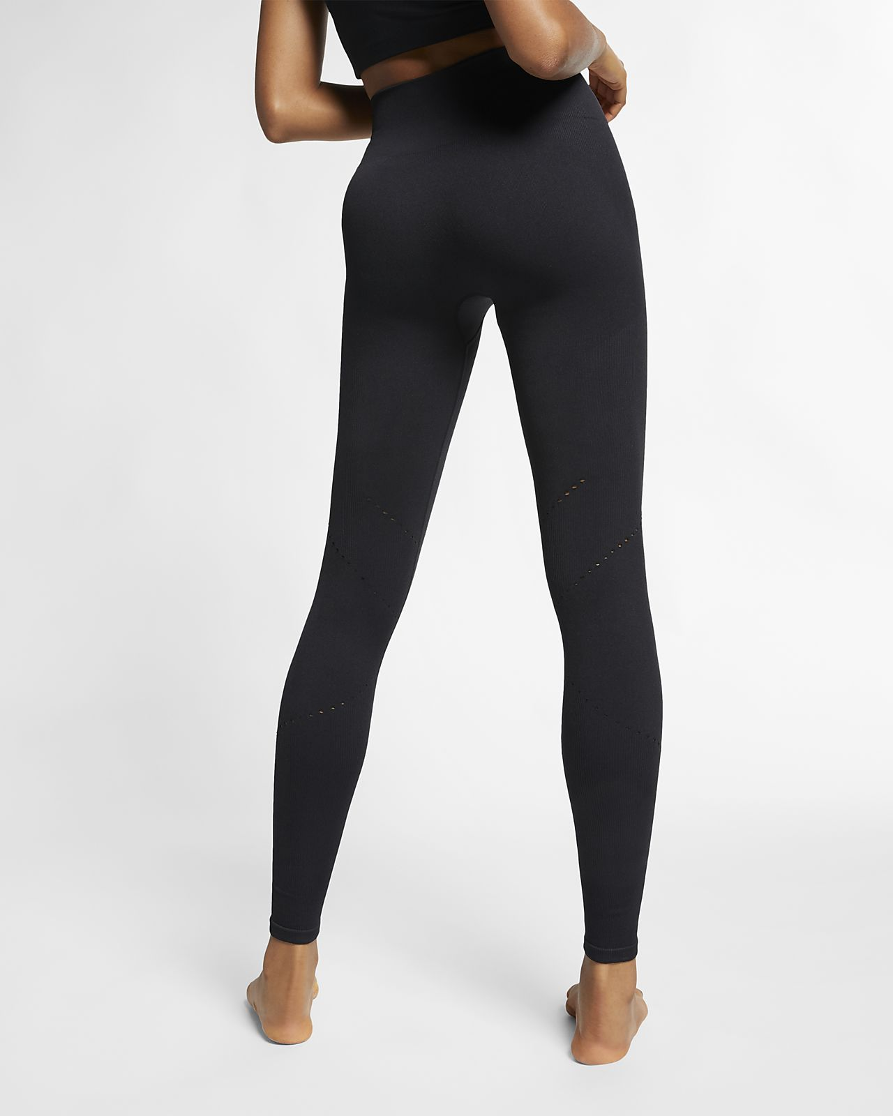 Nike Power Studio Tights Ladies