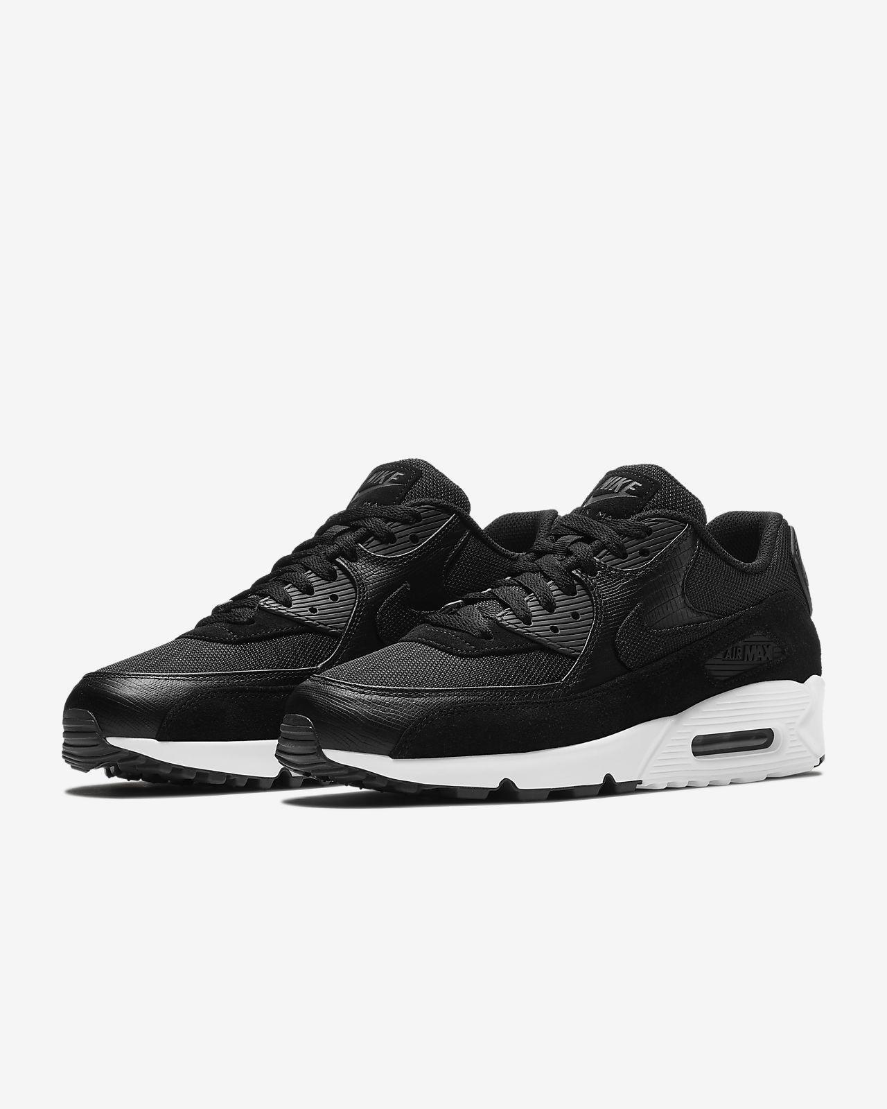 Nike Air Max 90 Premium / i2Zvm