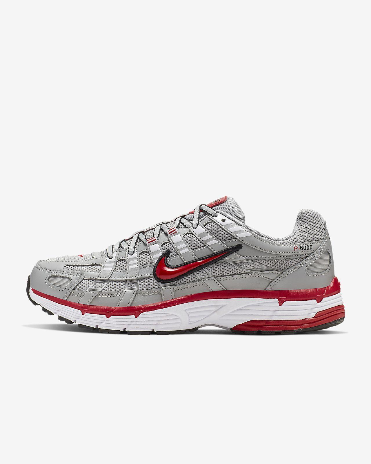 Nike P 6000 Zapatillas