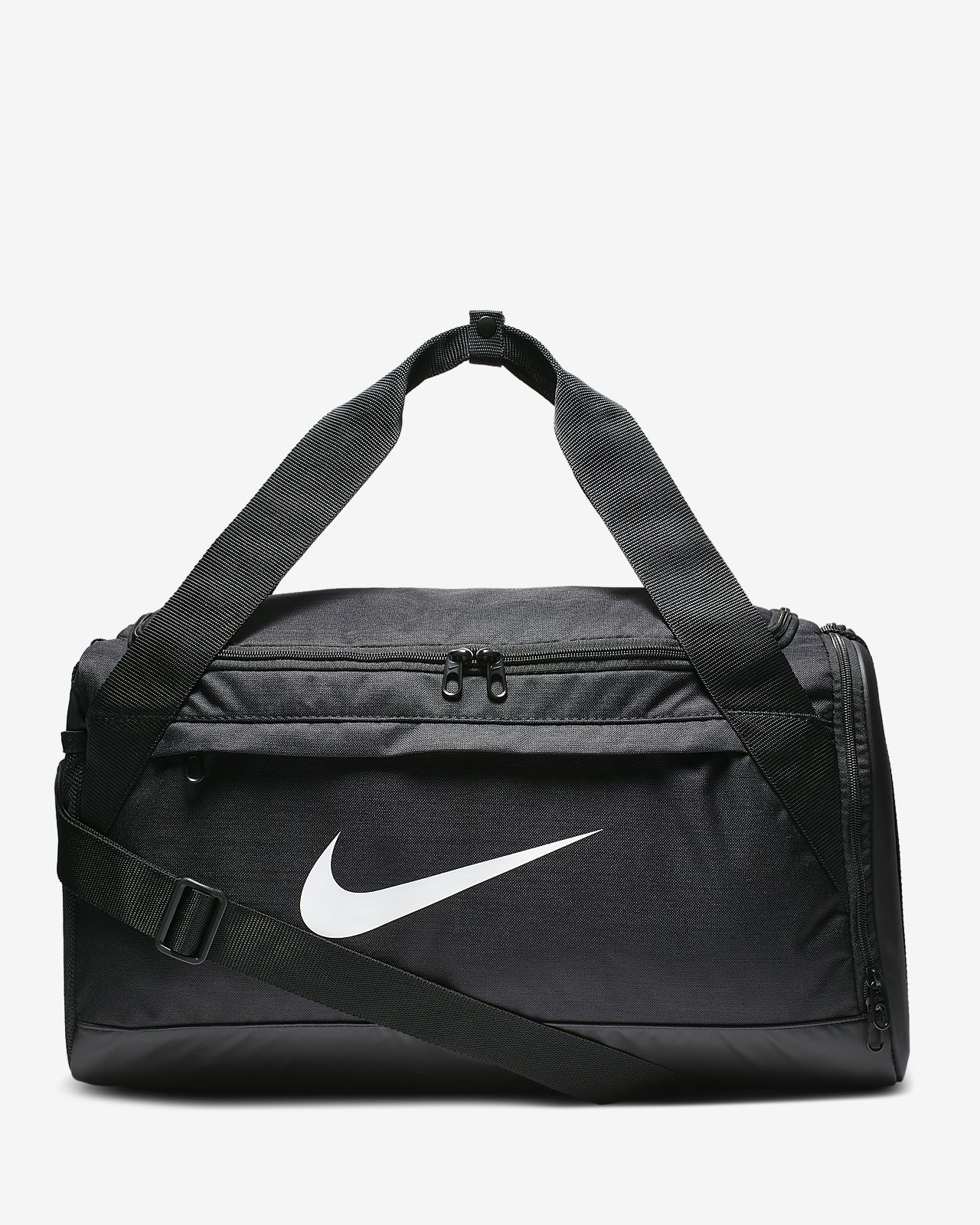 93d2ea0dc7a Nike Brasilia Training Duffel Bag (Small). Nike.com