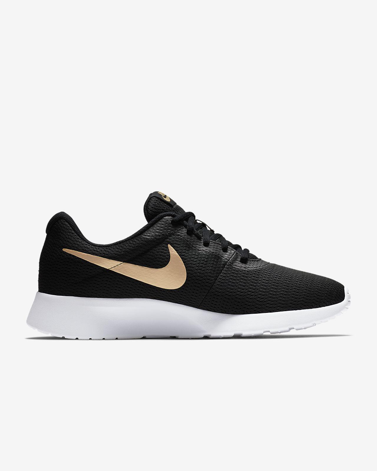 Low Resolution Nike Tanjun Men s Shoe Nike Tanjun Men s Shoe d01fa41f29