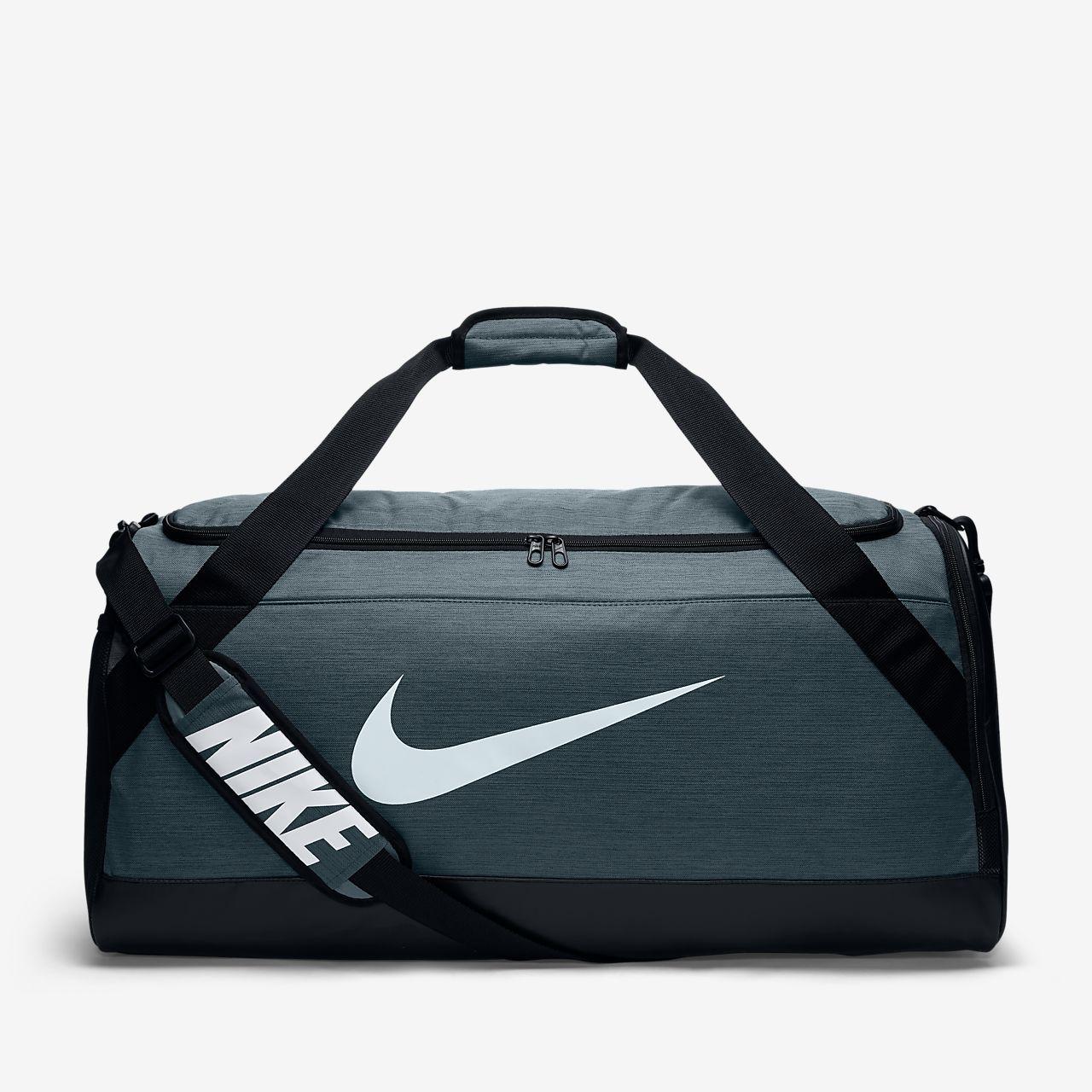 Nike Brasilia Large Training Duffel Bag