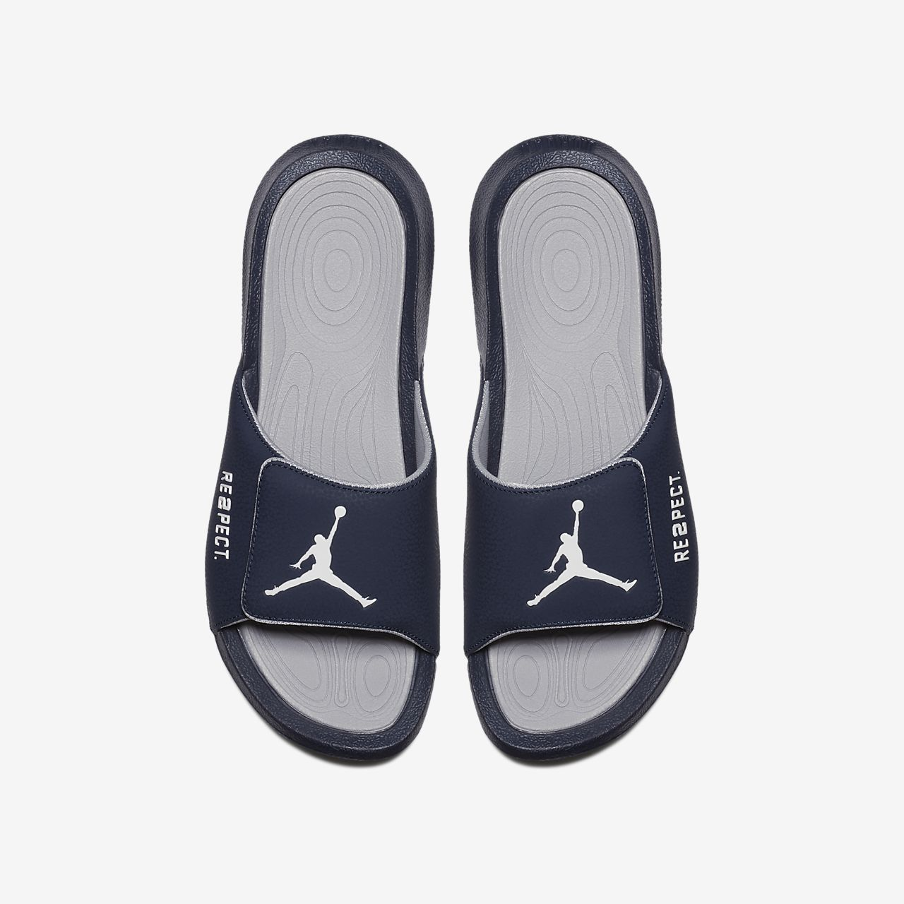 jordan slip on shoes