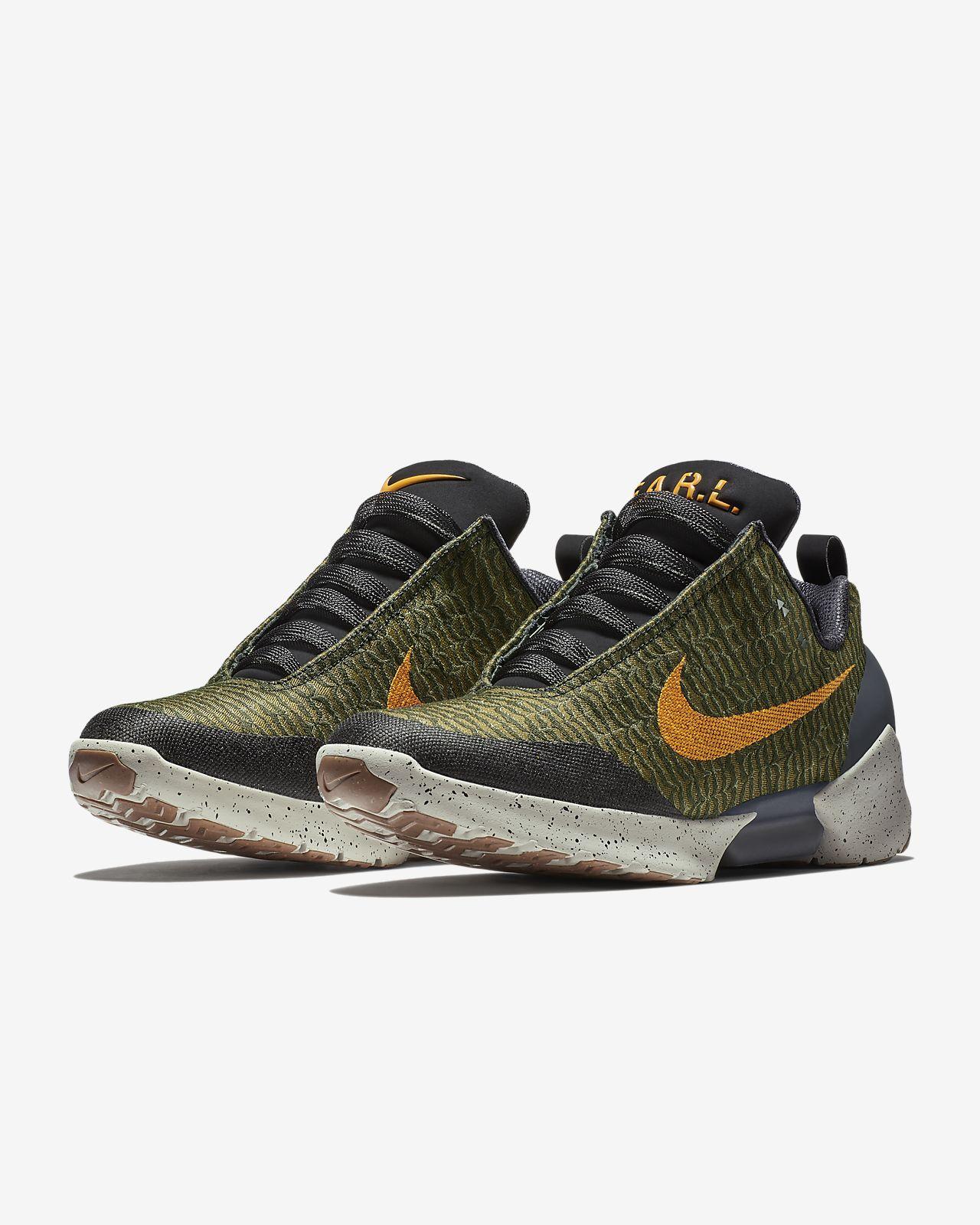 d9d4e82f8 Nike HyperAdapt 1.0 (EU Plug) Men s Shoe. Nike.com LU