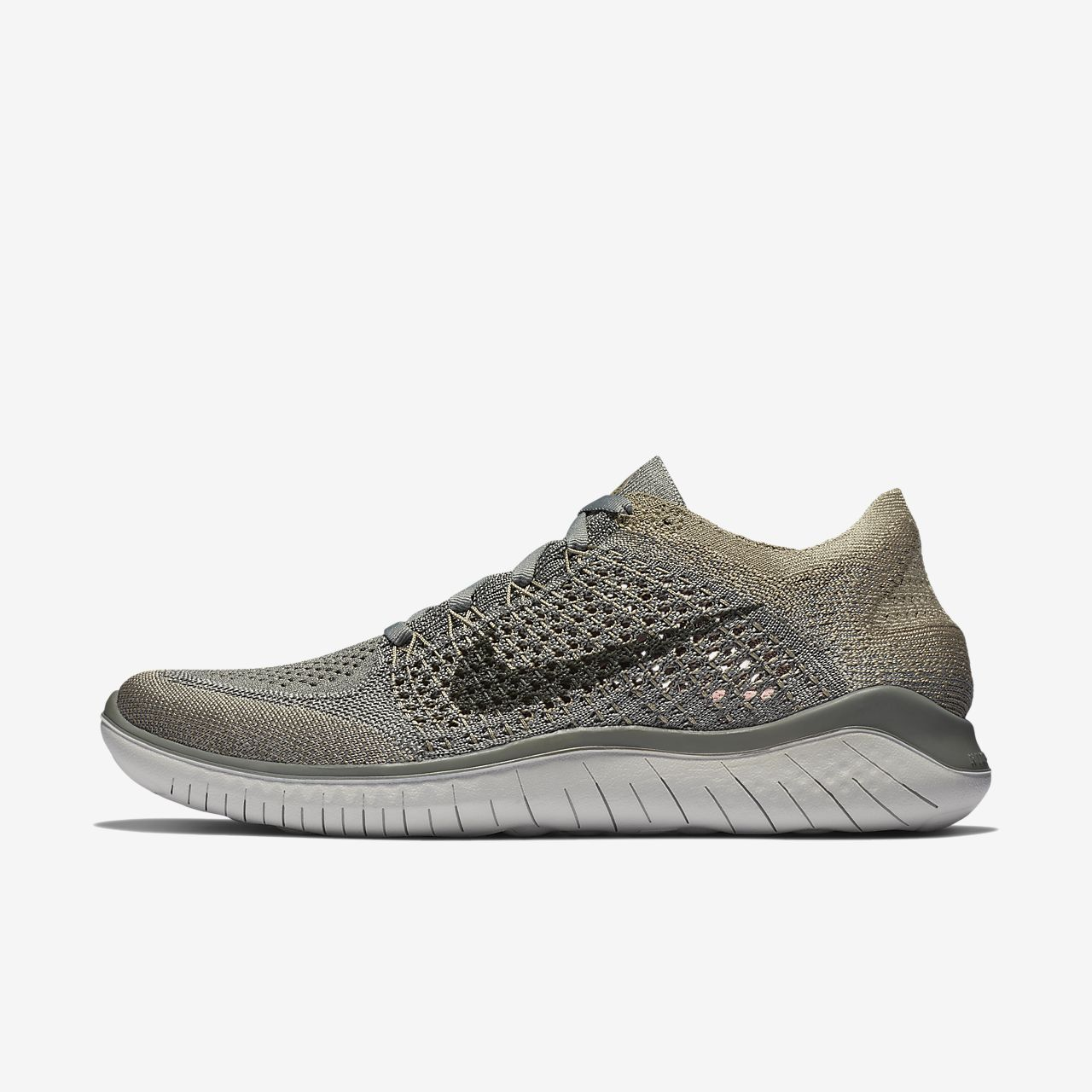 best website 852d2 f50a0 ... italy f491f 56d29 Nike Free RN Flyknit 2018 Womens Running Shoe ...
