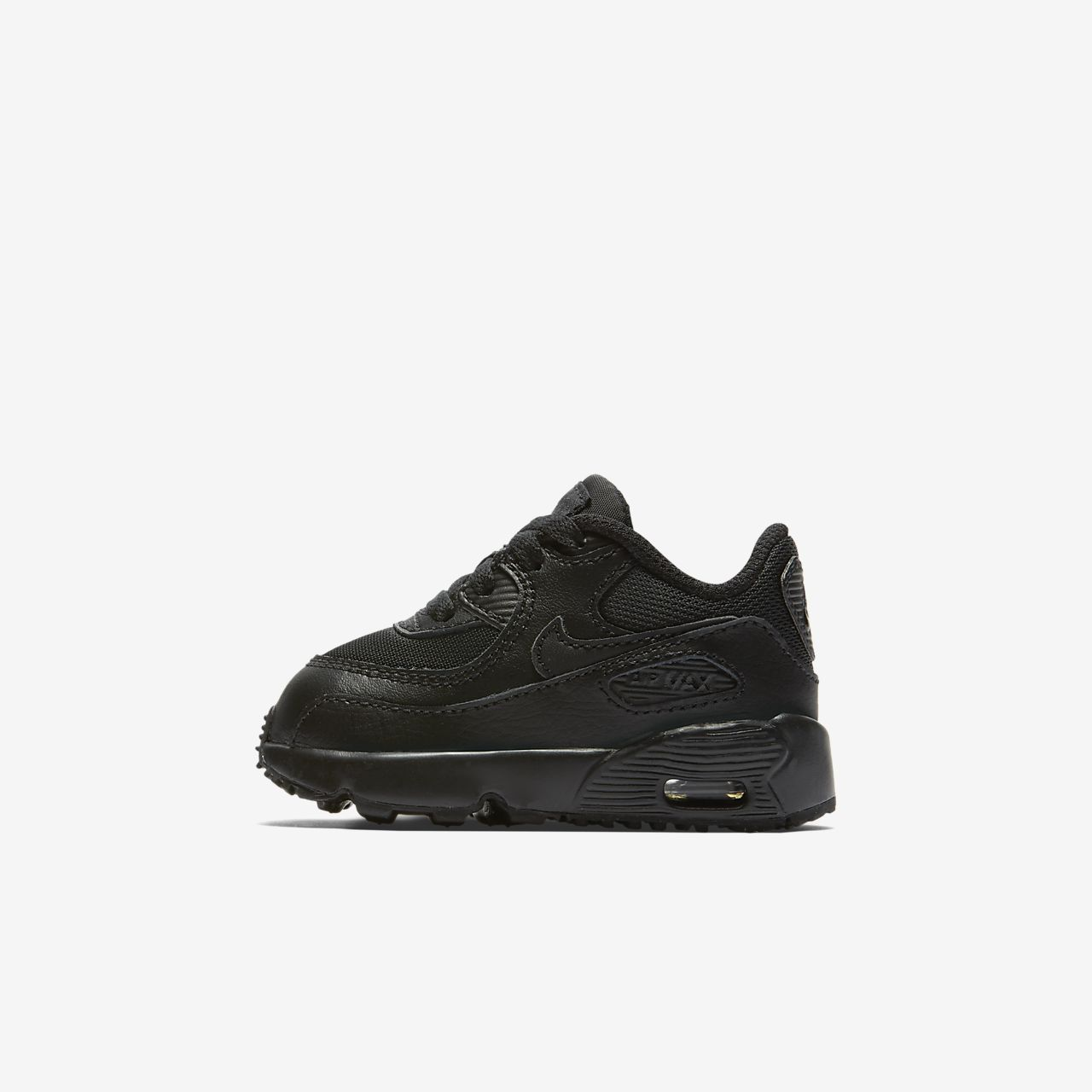 air max 90 schoenen
