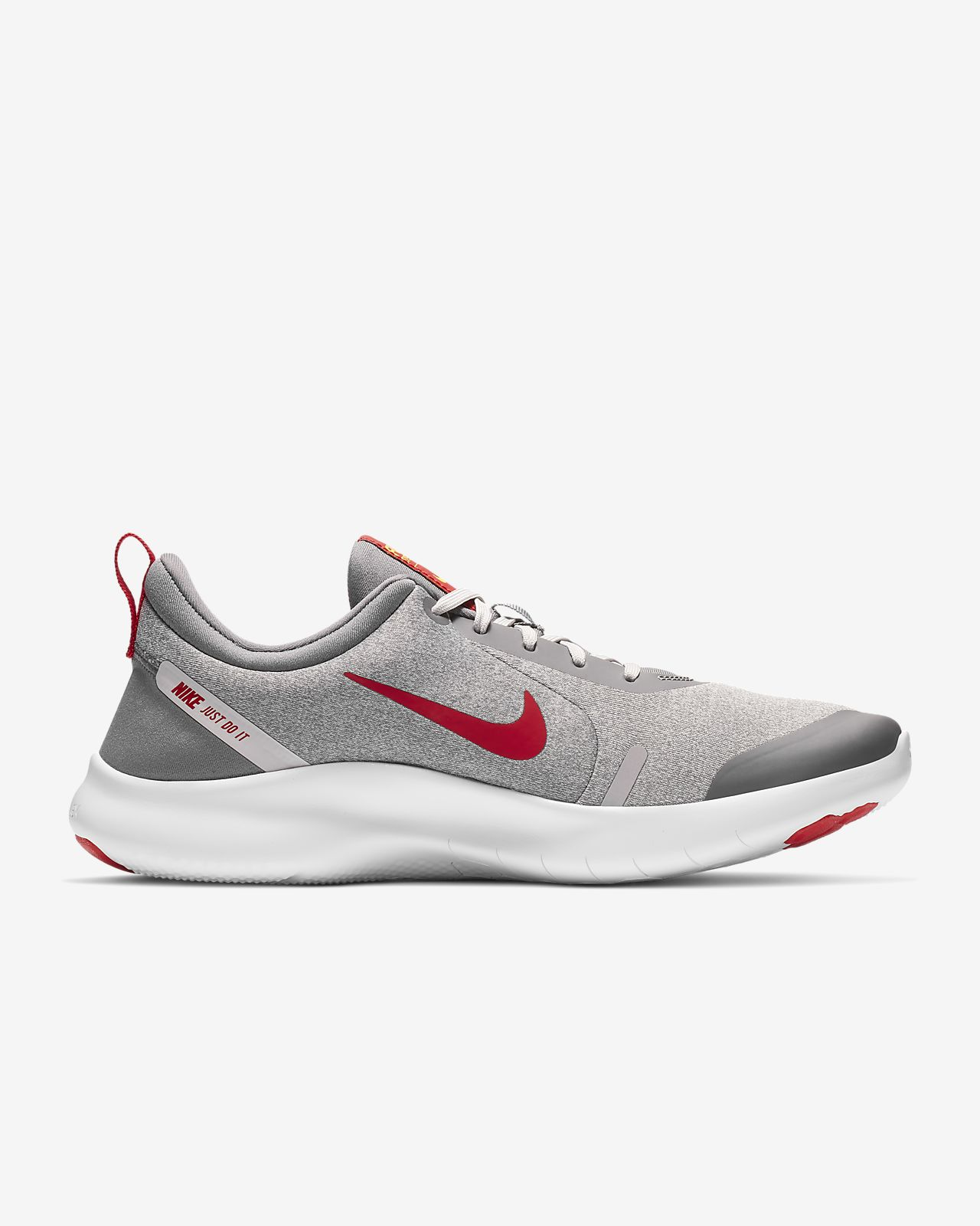 45003bd721b5e Nike Flex Experience RN 8 Men s Running Shoe. Nike.com GB