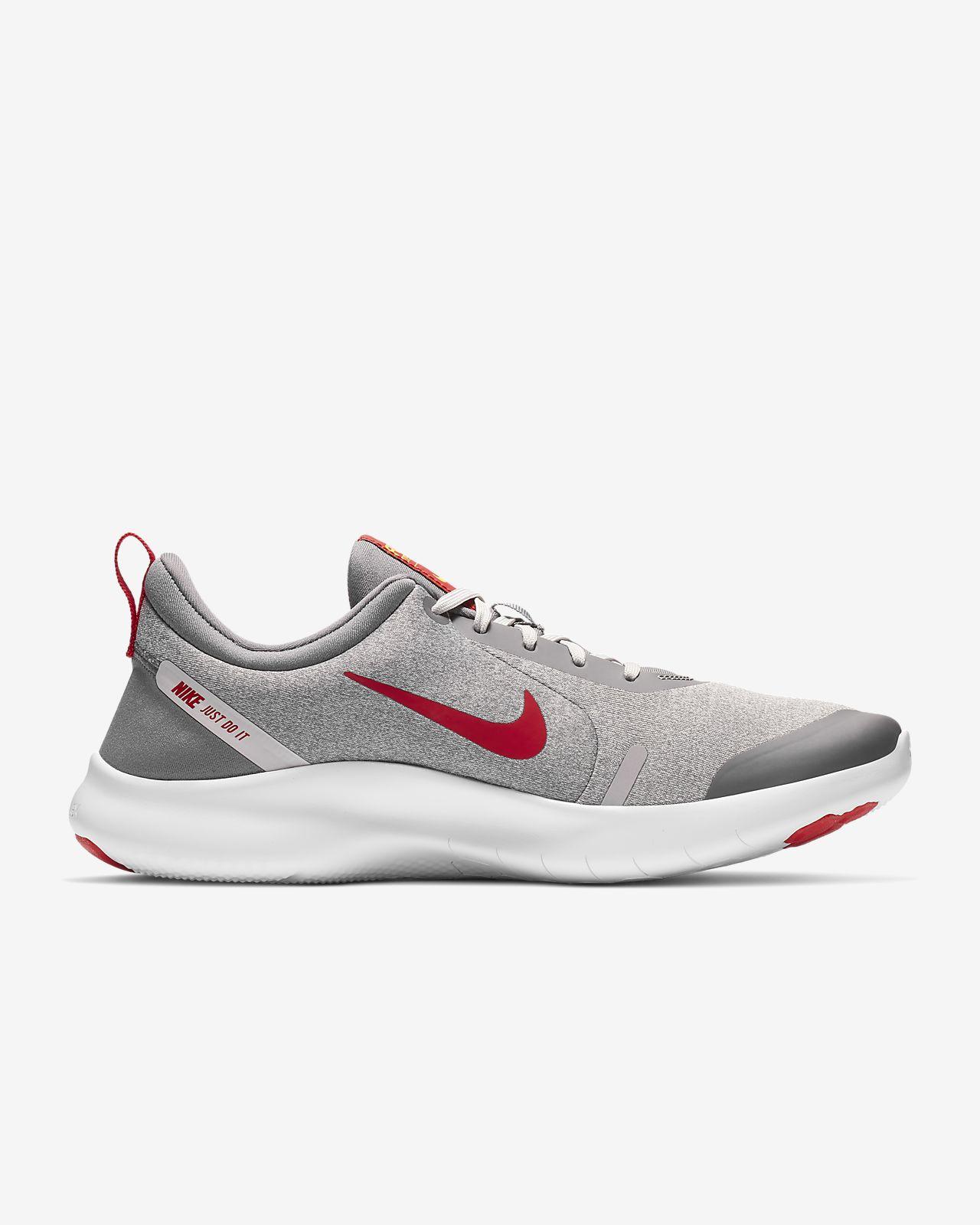 9b1d2314b3c1 Nike Flex Experience RN 8 Men s Running Shoe. Nike.com ZA